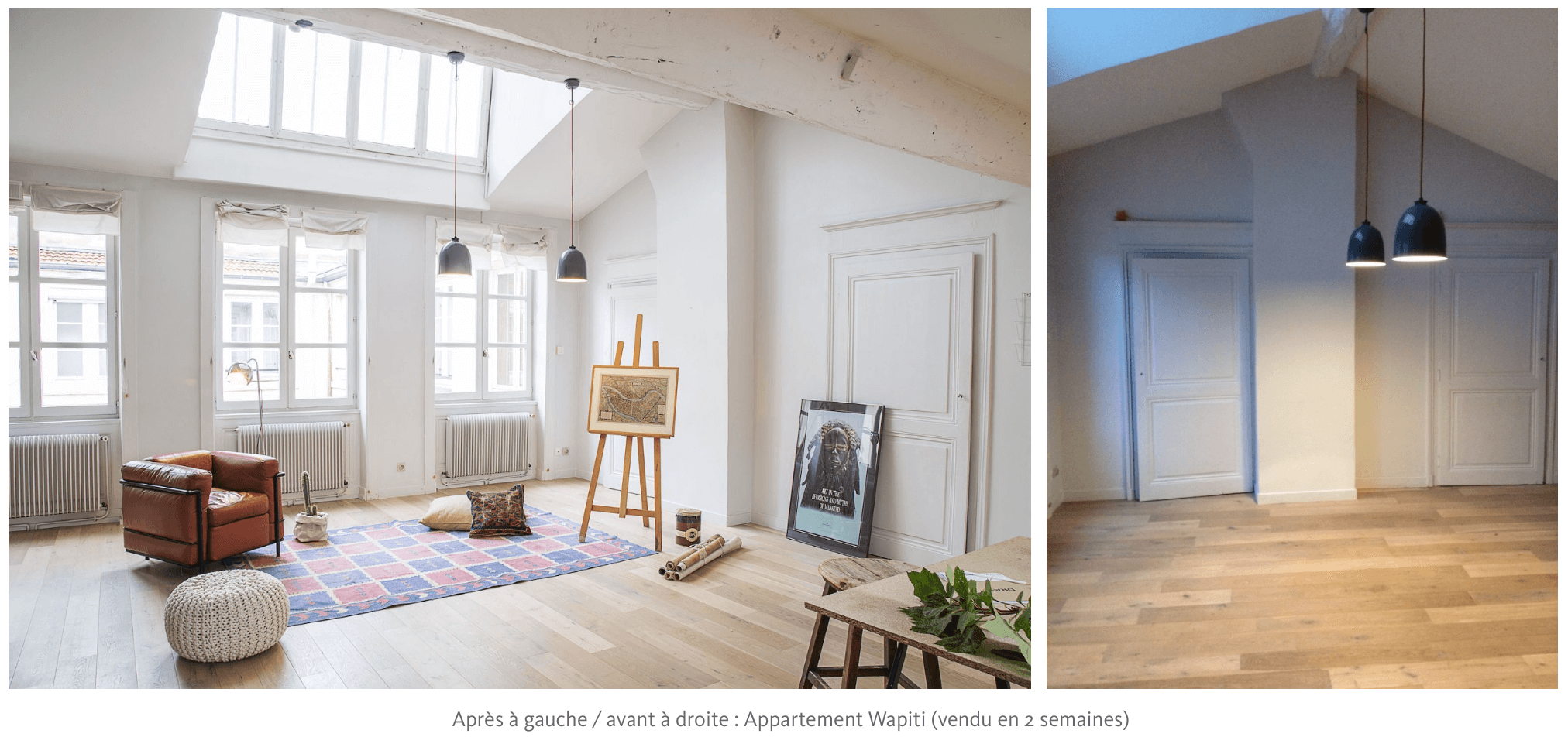 bumper-blog-news-immobilier-lyon-appartement-vente-achat-investir-homestaging-design-decoration-lifestyle-art-19.png