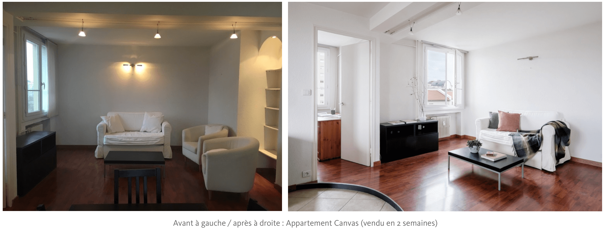 bumper-blog-news-immobilier-lyon-appartement-vente-achat-investir-homestaging-design-decoration-lifestyle-art-17.png