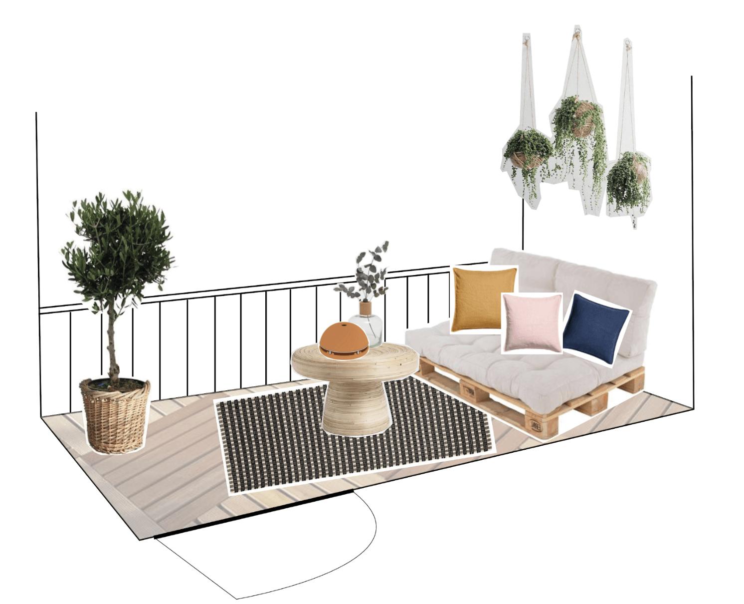 bumper-blog-news-immobilier-lyon-appartement-vente-achat-investir-homestaging-design-decoration-lifestyle-art-14.png