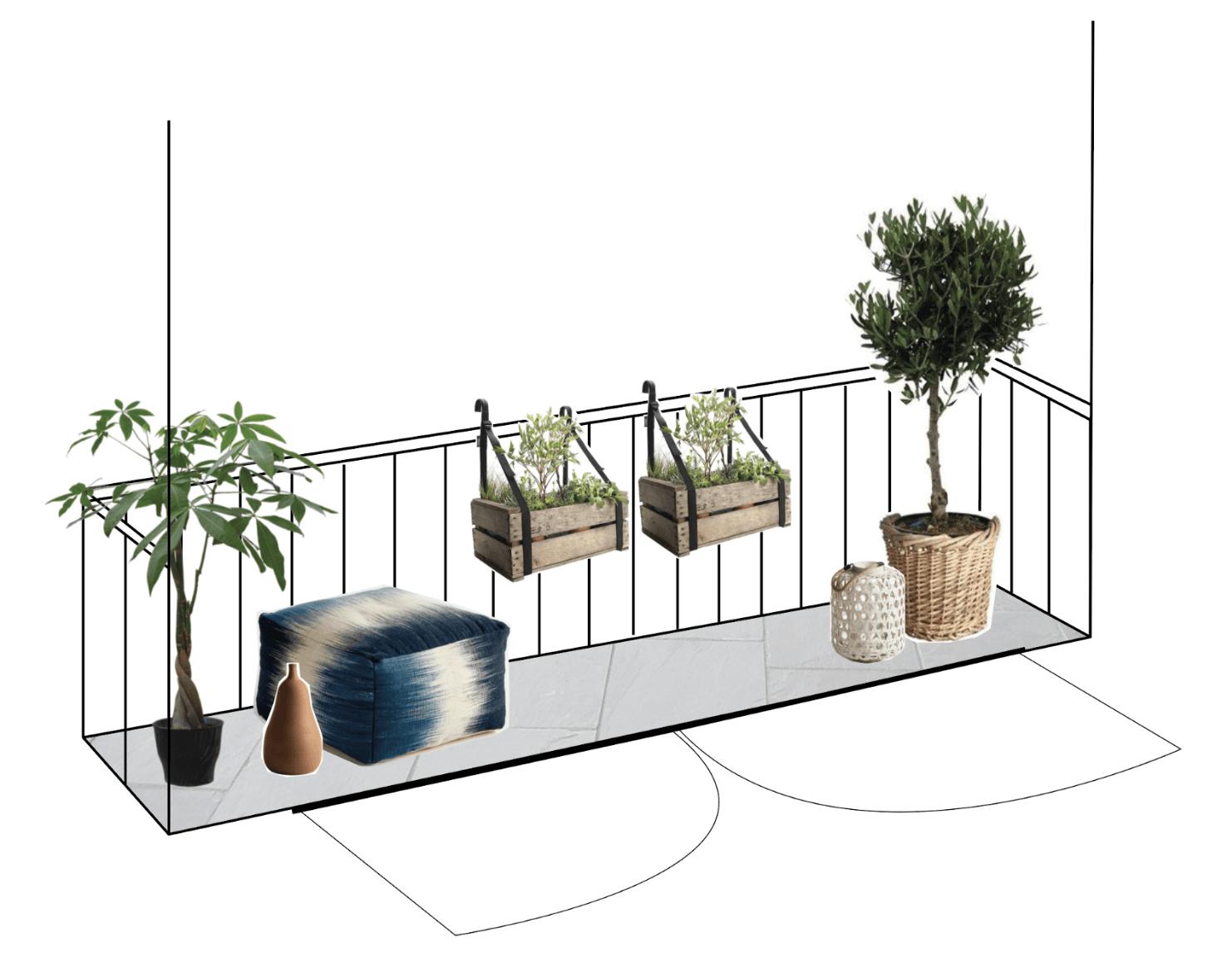 bumper-blog-news-immobilier-lyon-appartement-vente-achat-investir-homestaging-design-decoration-lifestyle-art-15.png