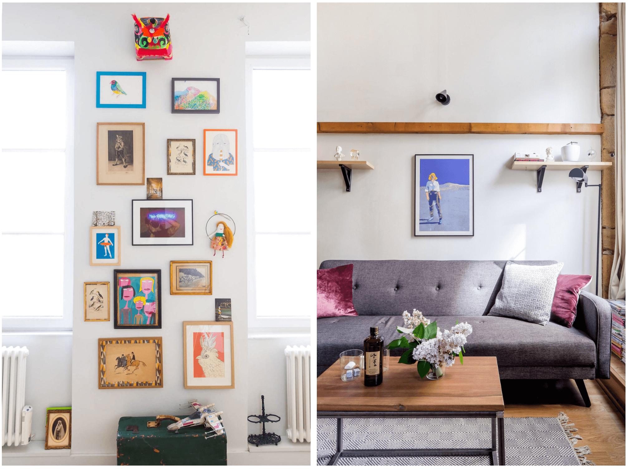 bumper-blog-news-immobilier-lyon-appartement-vente-achat-investir-homestaging-design-decoration-lifestyle-art-10.png