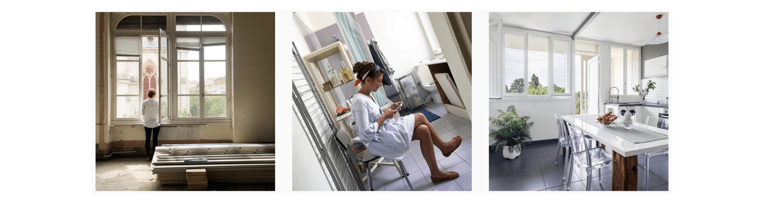 bumper-blog-news-immobilier-lyon-appartement-vente-achat-investir-homestaging-design-decoration-lifestyle-art-3.png