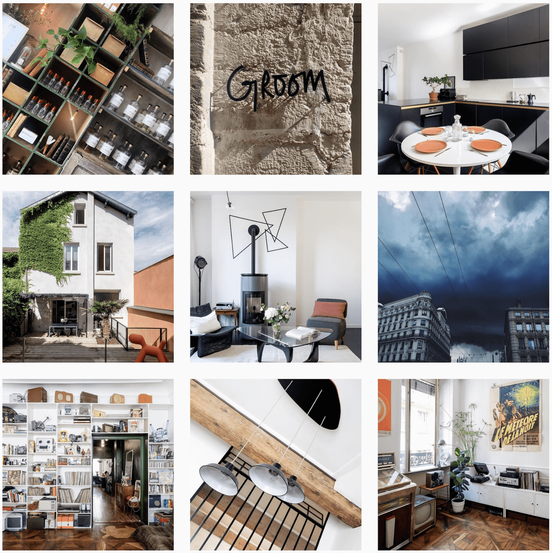 bumper-blog-news-immobilier-lyon-appartement-vente-achat-investir-homestaging-design-decoration-lifestyle-art-0.png