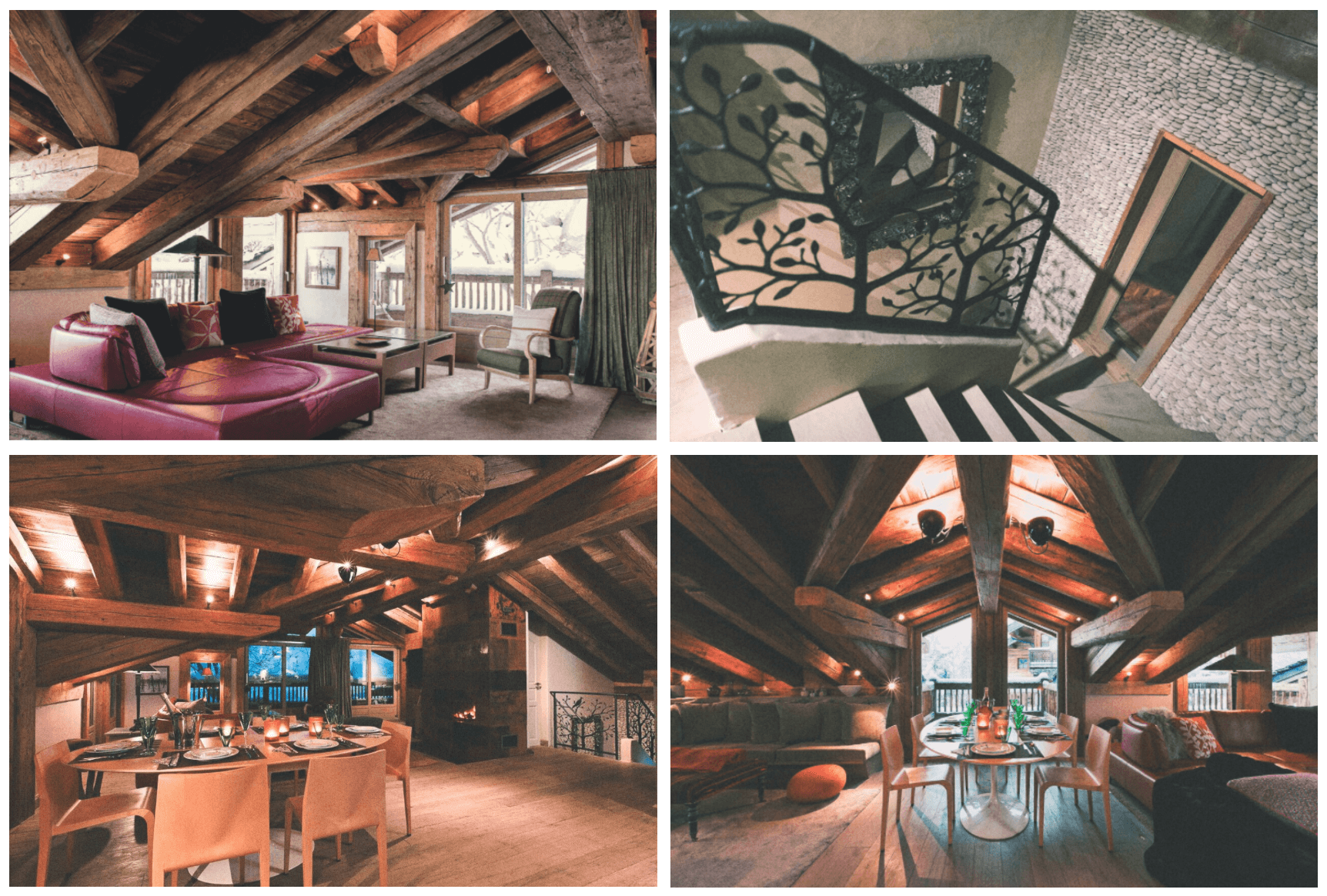 bumper-blog-news-immobilier-lyon-appartement-vente-achat-investir-homestaging-design-decoration-lifestyle-art-chalet-courchevel-3.png