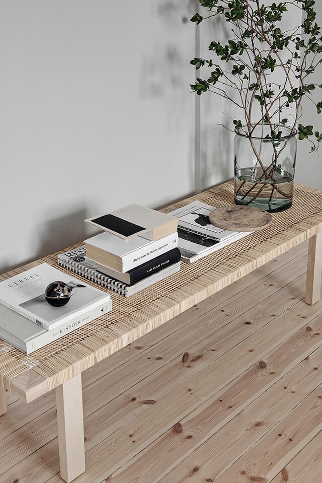 bumper-blog-news-immobilier-lyon-appartement-vente-achat-investir-homestaging-design-decoration-lifestyle-art-0.jpg