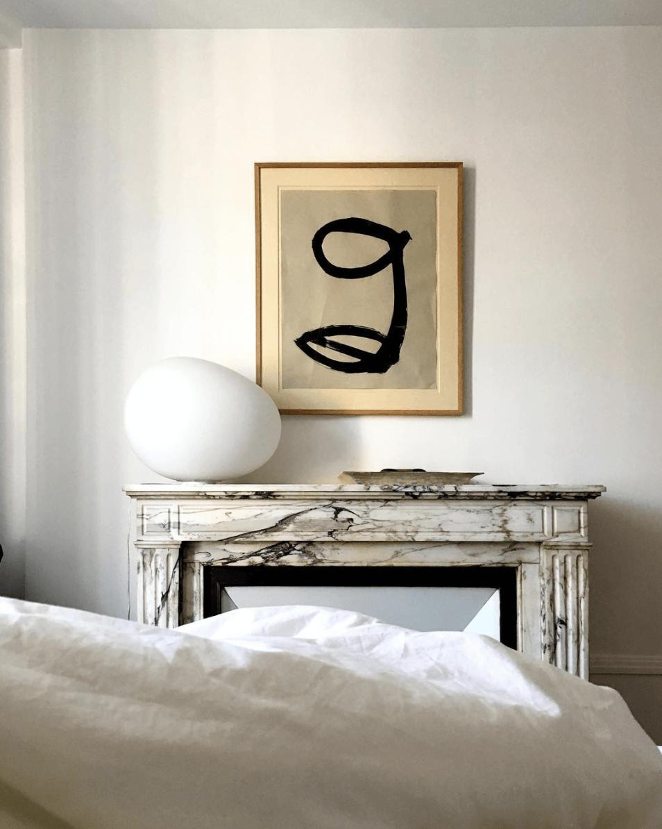 bumper-blog-news-immobilier-lyon-appartement-vente-achat-investir-homestaging-design-decoration-lifestyle-art-2.png
