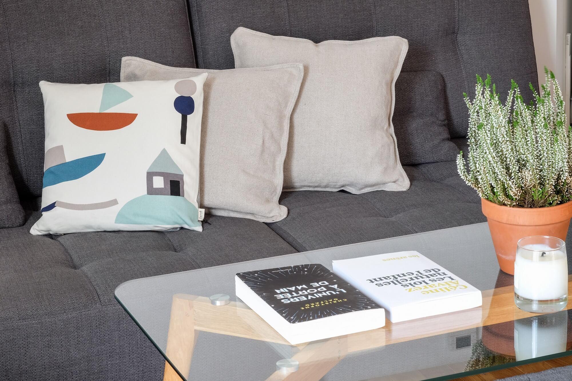 bumper-blog-news-immobilier-lyon-appartement-vente-achat-investir-homestaging-design-decoration-lifestyle-art3.jpg