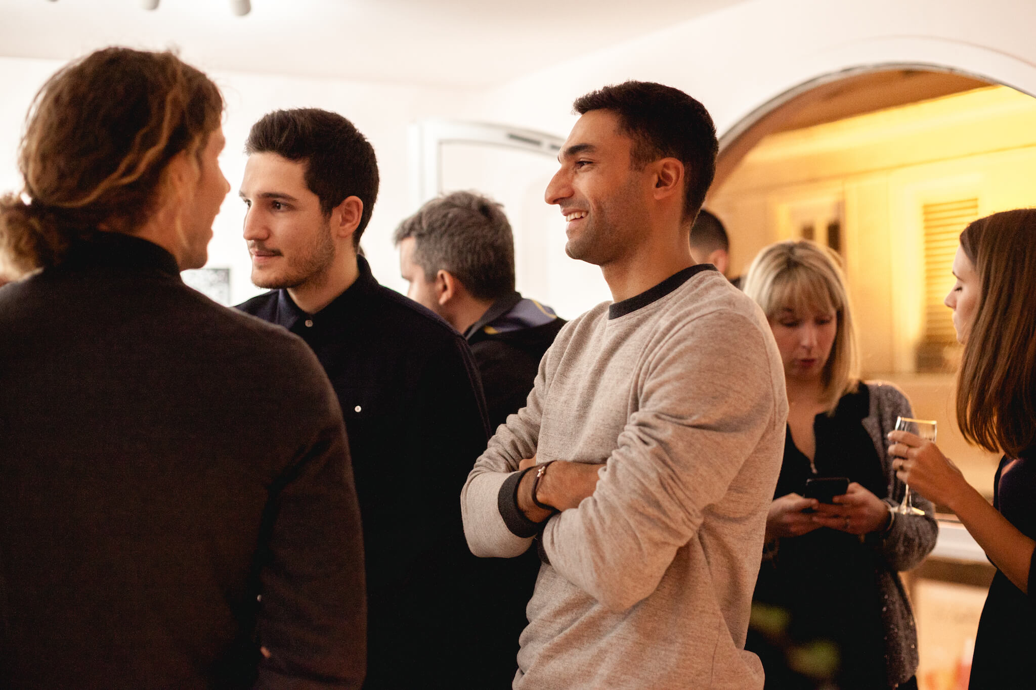 bumper-vernissage-immobilier-5.jpg
