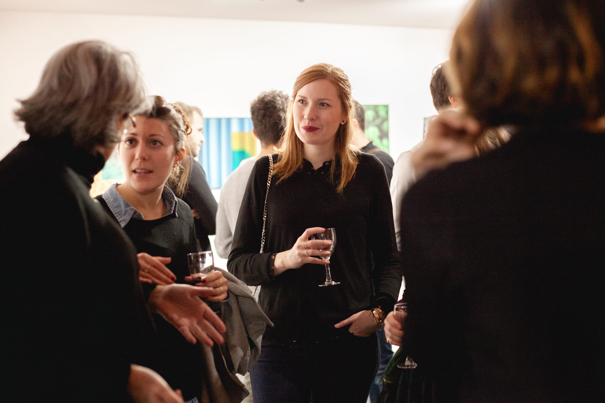 bumper-vernissage-immobilier-6.jpg