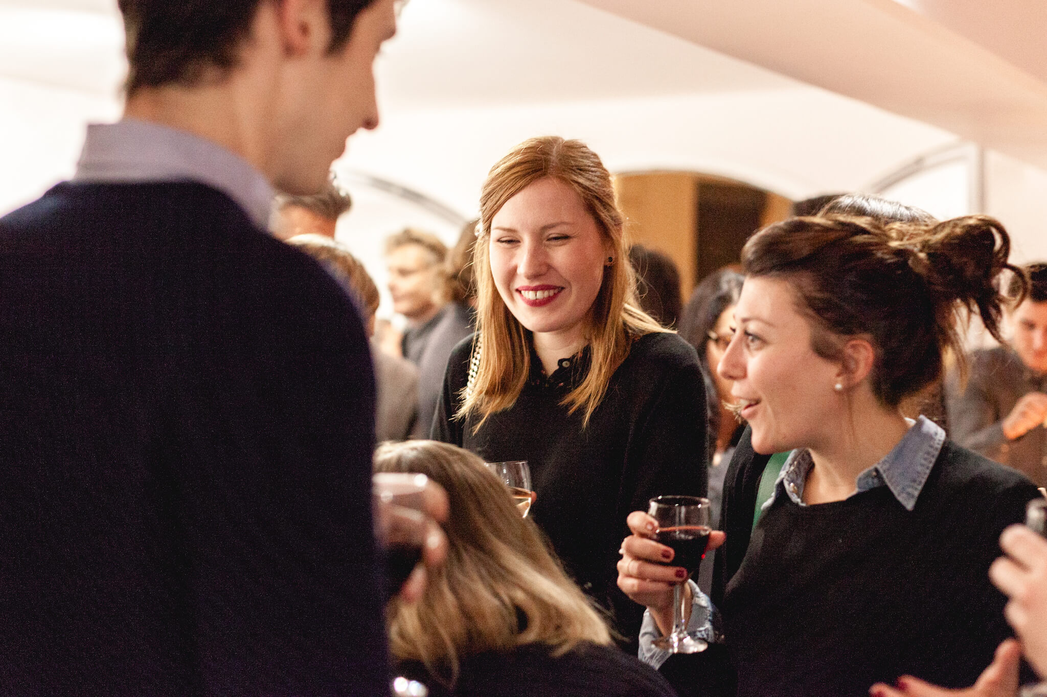 bumper-vernissage-immobilier-10.jpg