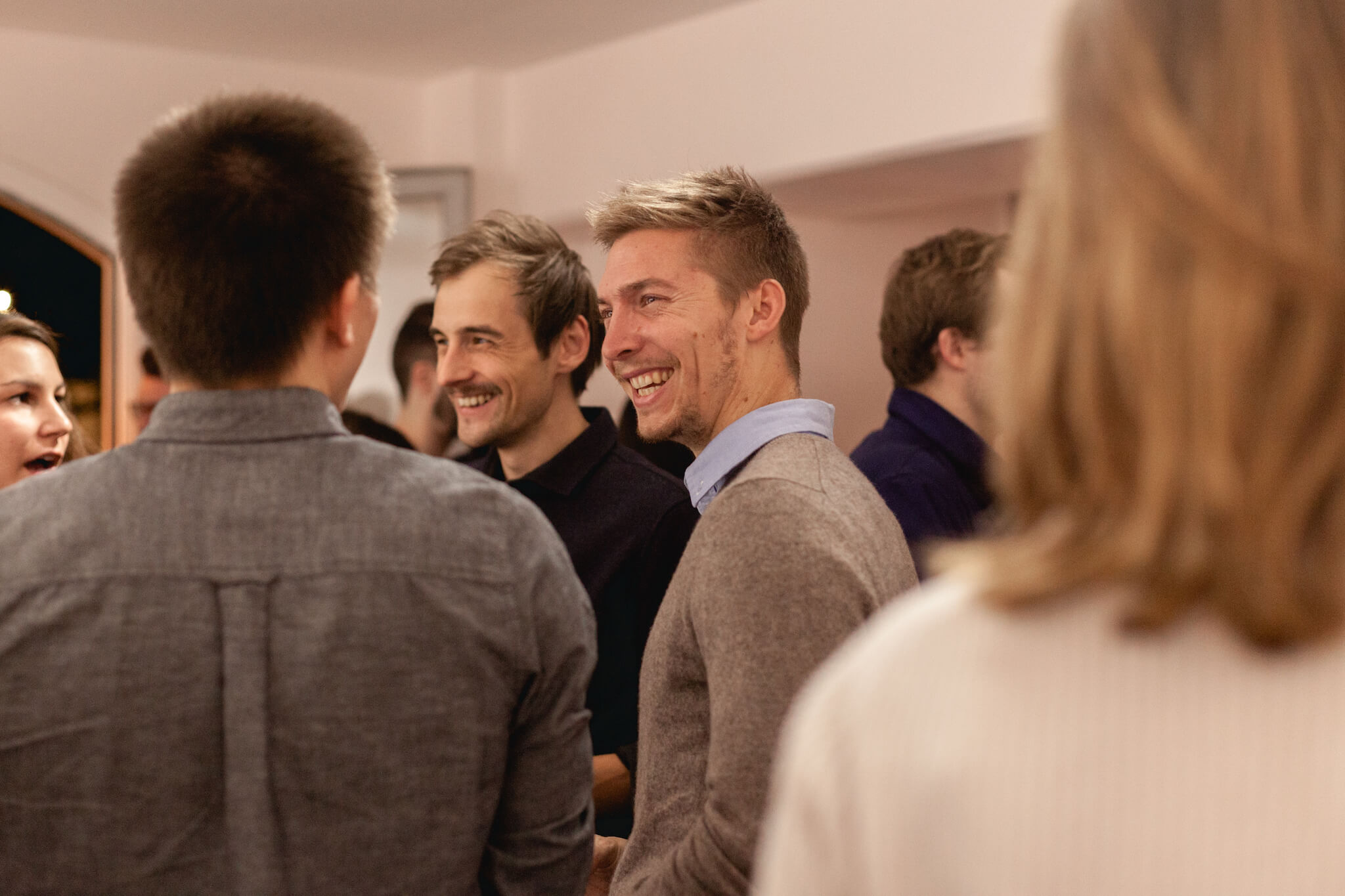 bumper-vernissage-immobilier-17.jpg