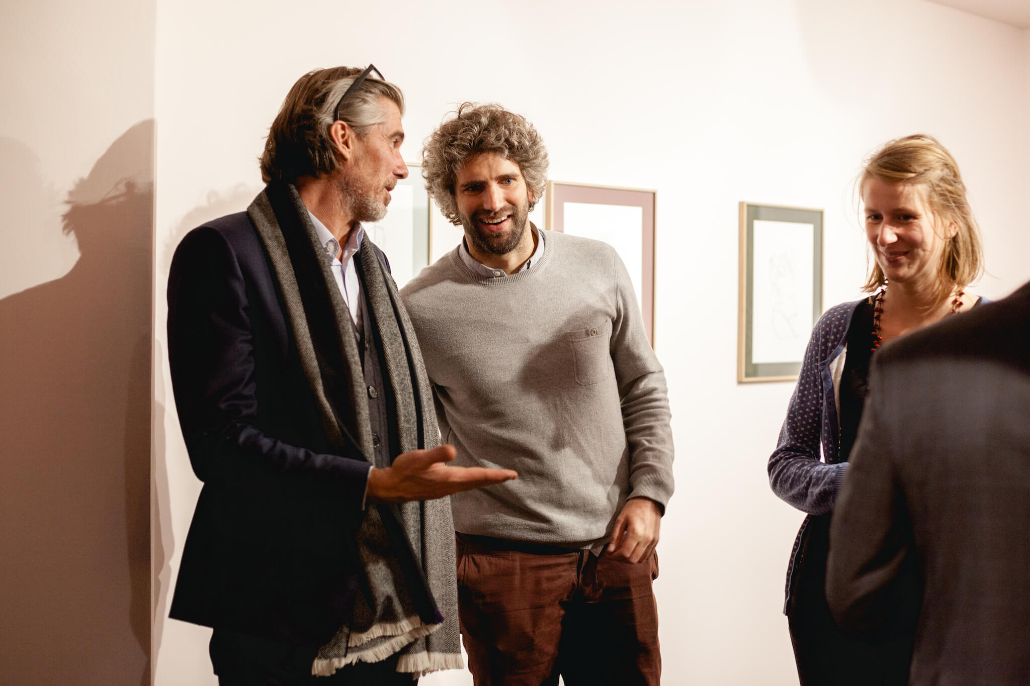 bumper-vernissage-immobilier-21.jpg