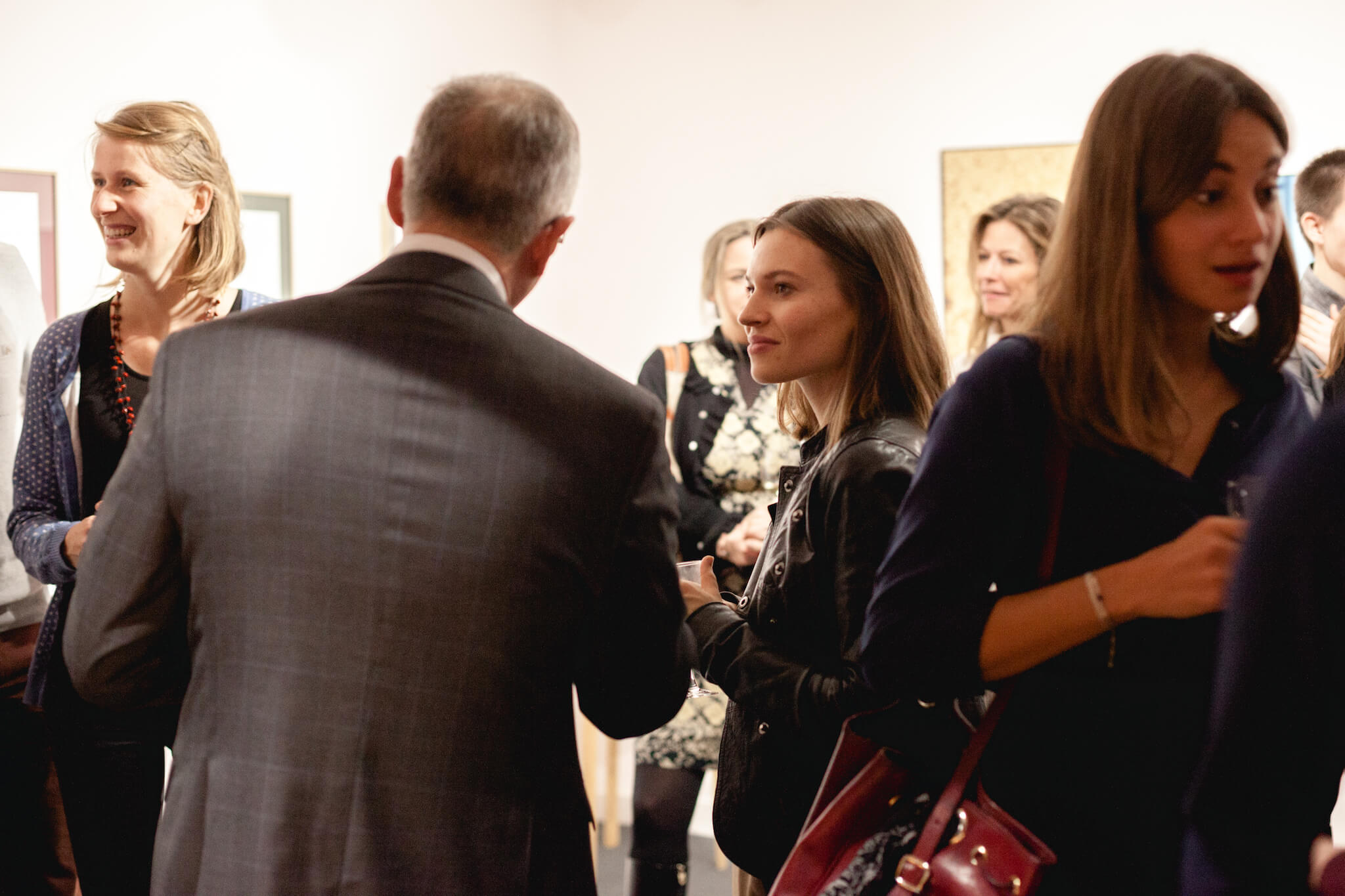 bumper-vernissage-immobilier-22.jpg