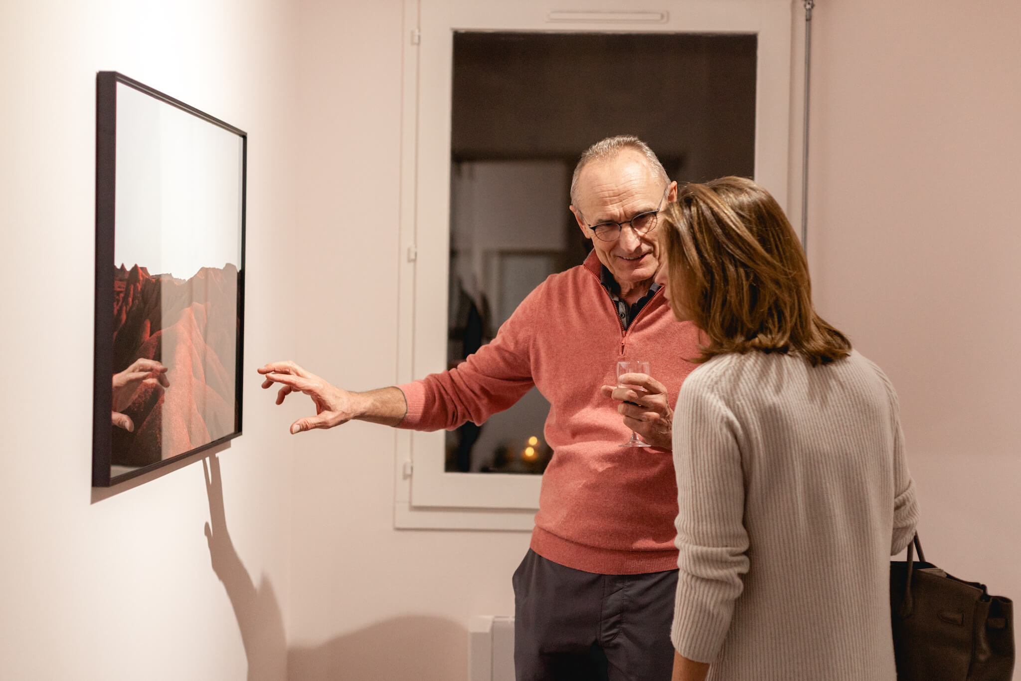 bumper-vernissage-immobilier-24.jpg