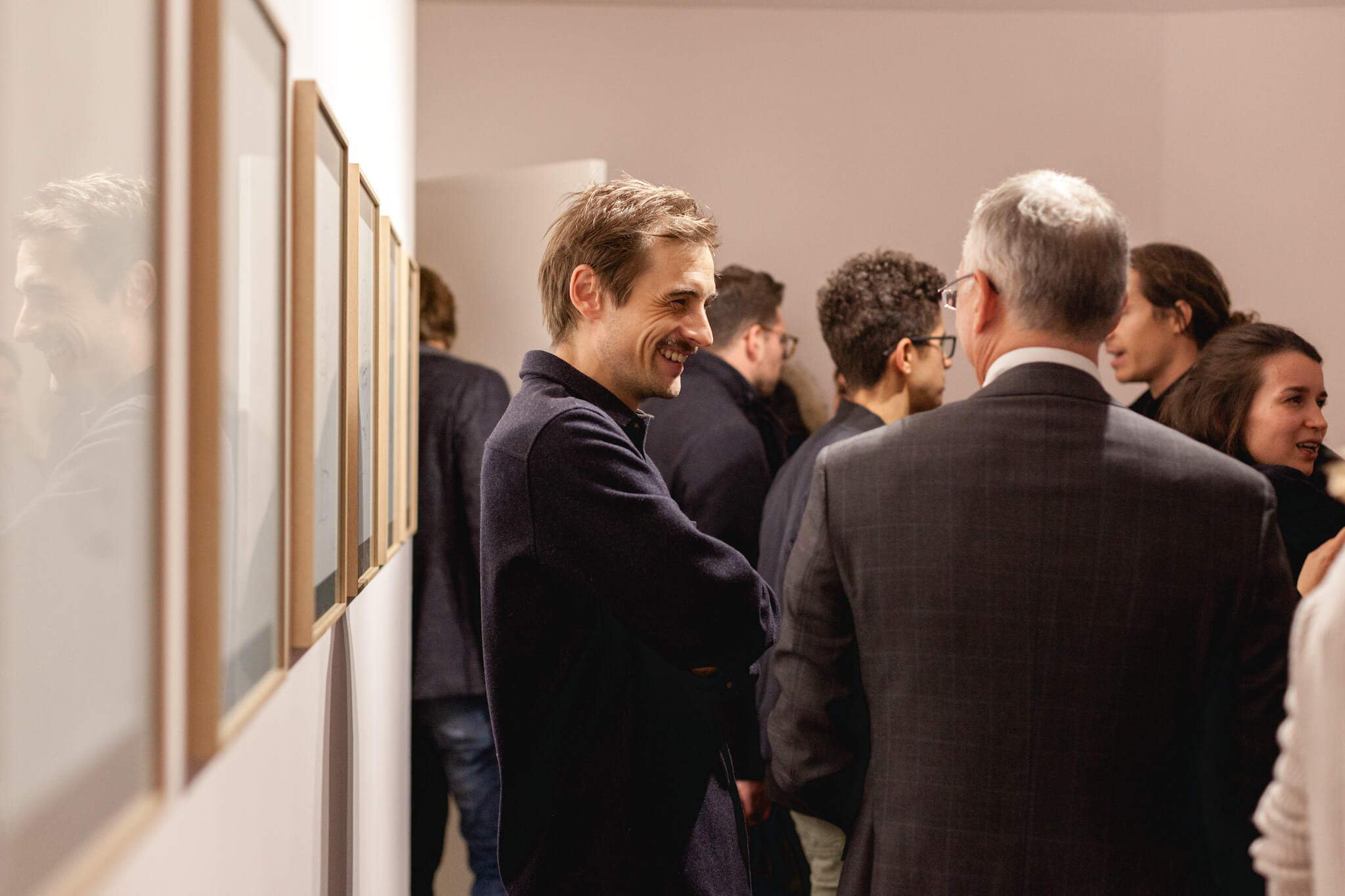 bumper-vernissage-immobilier-26.jpg