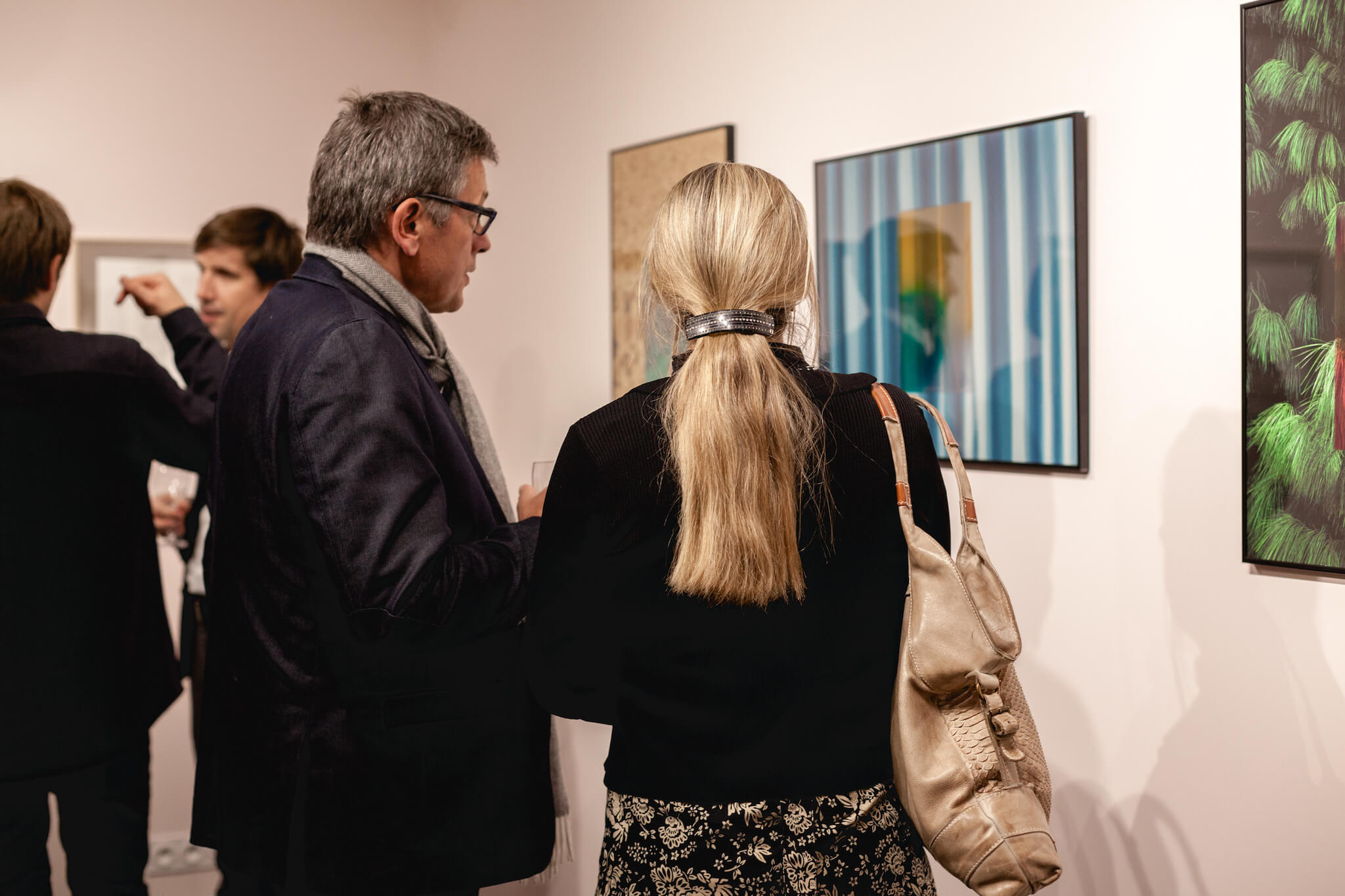 bumper-vernissage-immobilier-29.jpg