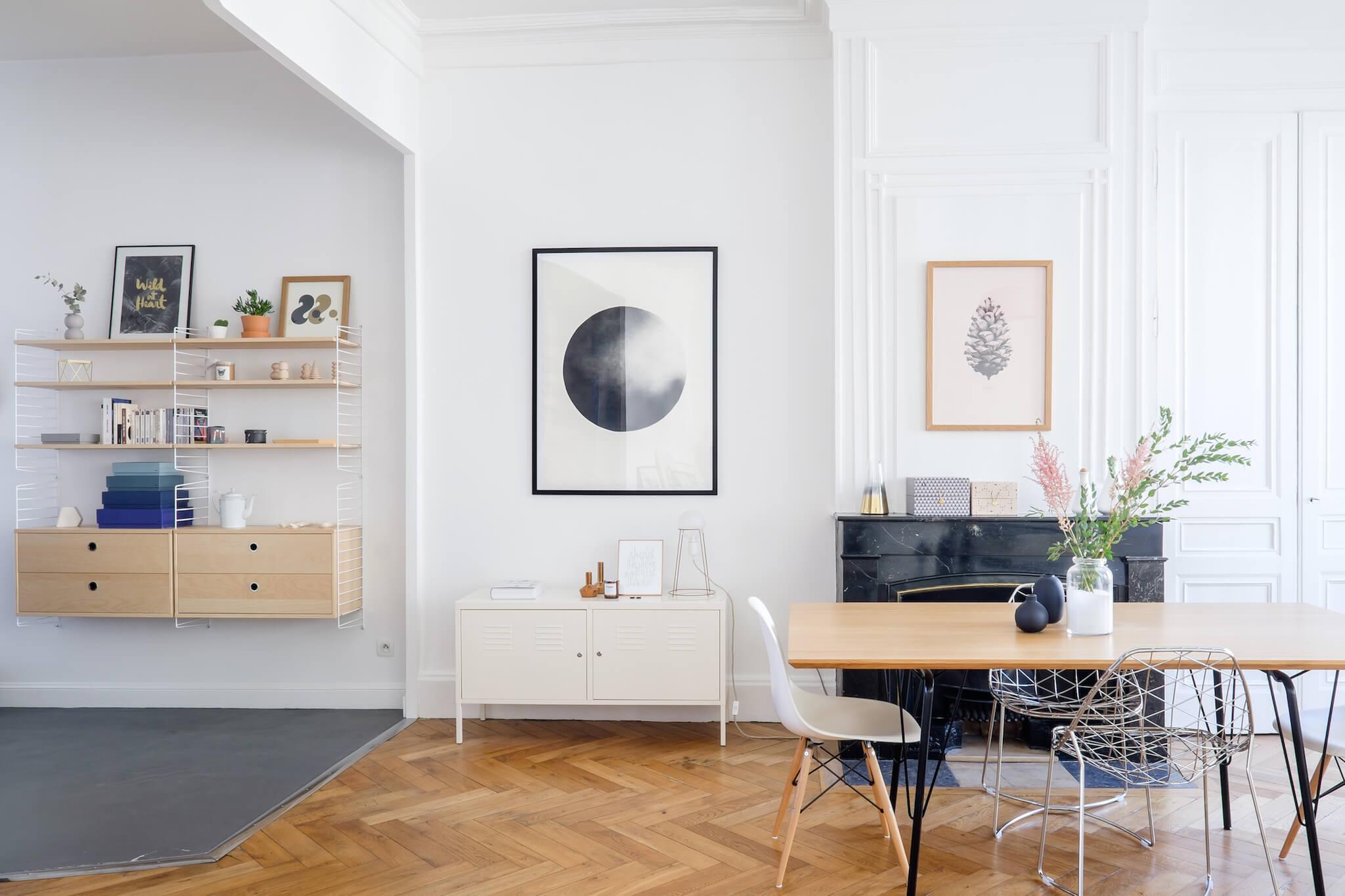 bumper-vendu-appartement-maison-immobilier7.jpg