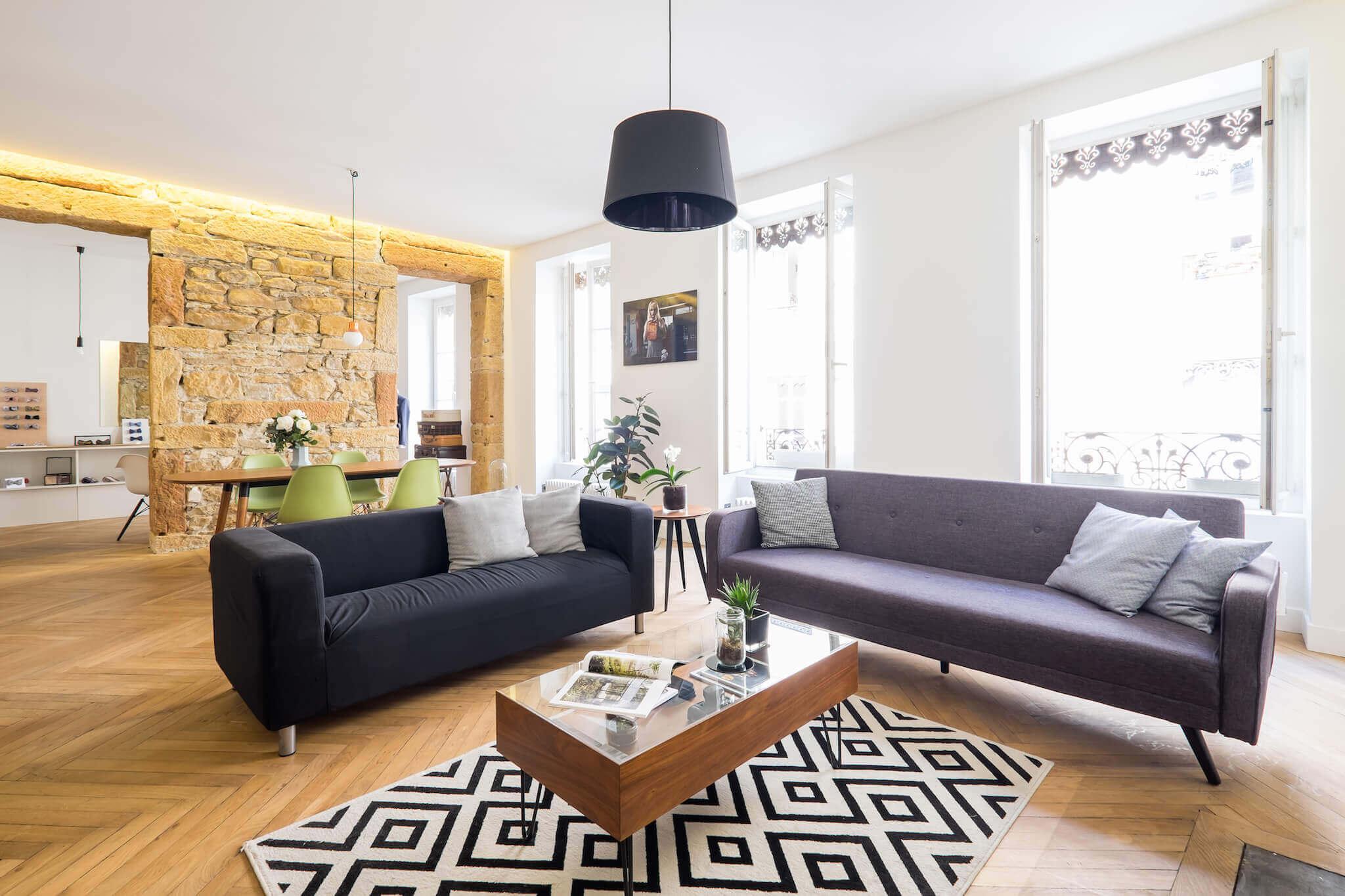 bumper-vendu-appartement-maison-immobilier11.jpg
