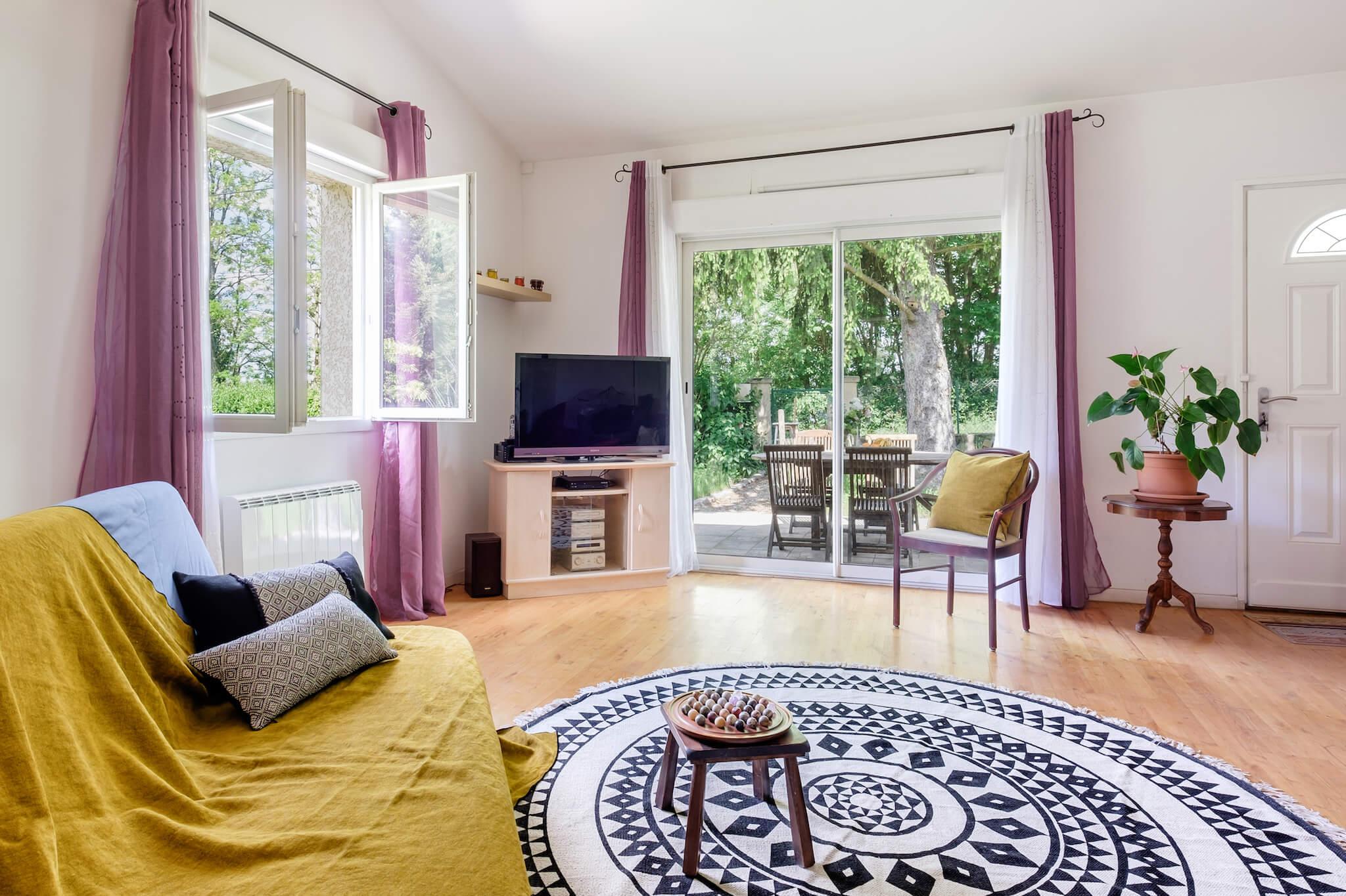 bumper-vendu-appartement-maison-immobilier16.jpg