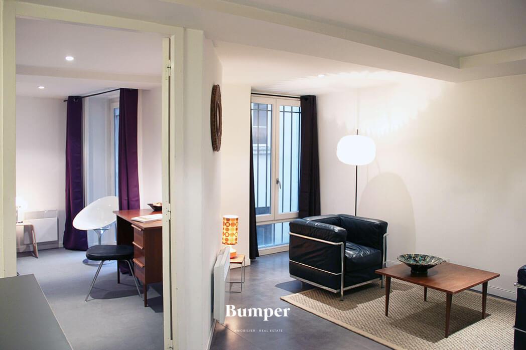 bumper-vendu-appartement-maison-immobilier6.jpg