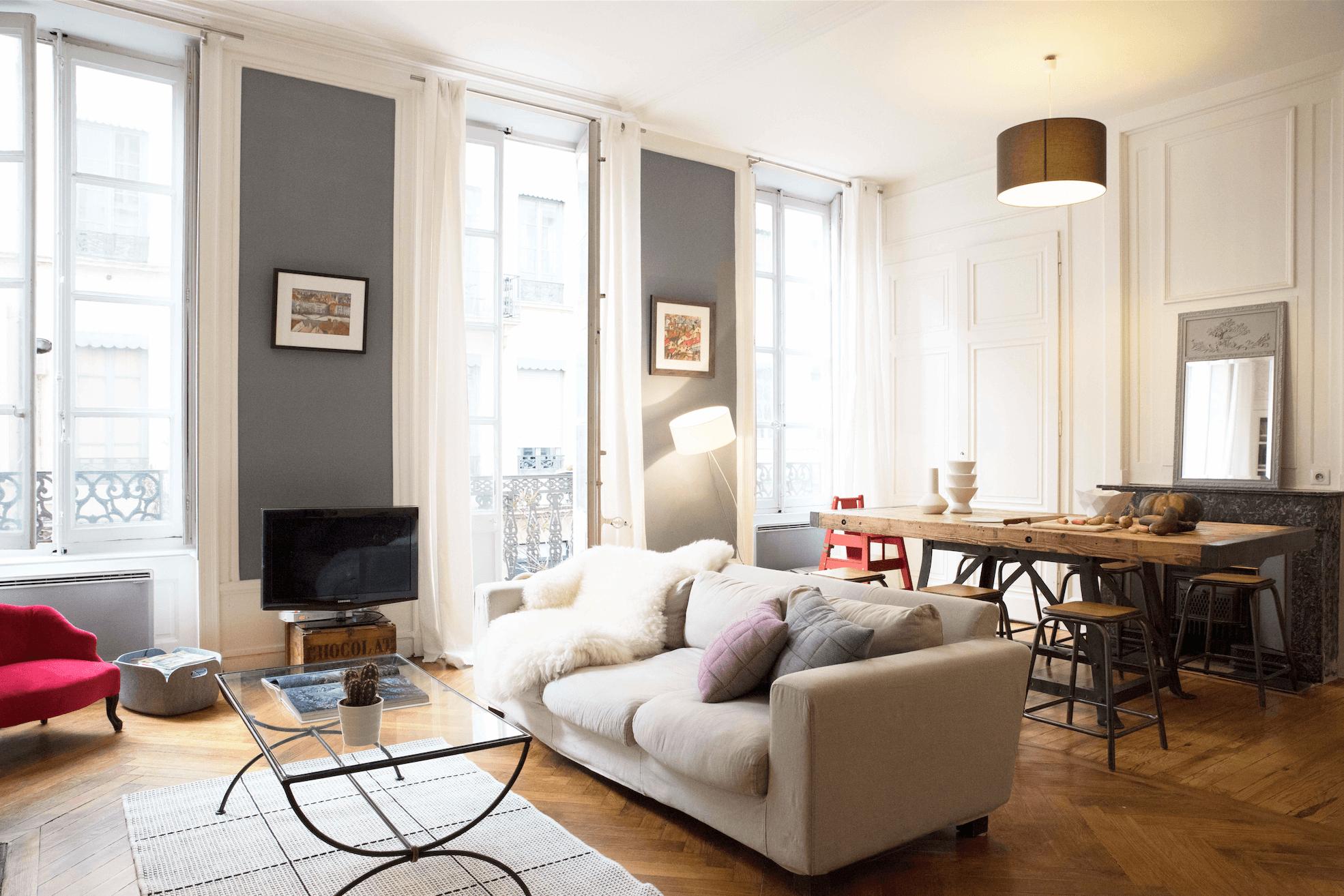 bumper-vendu-appartement-maison-immobilier7.png