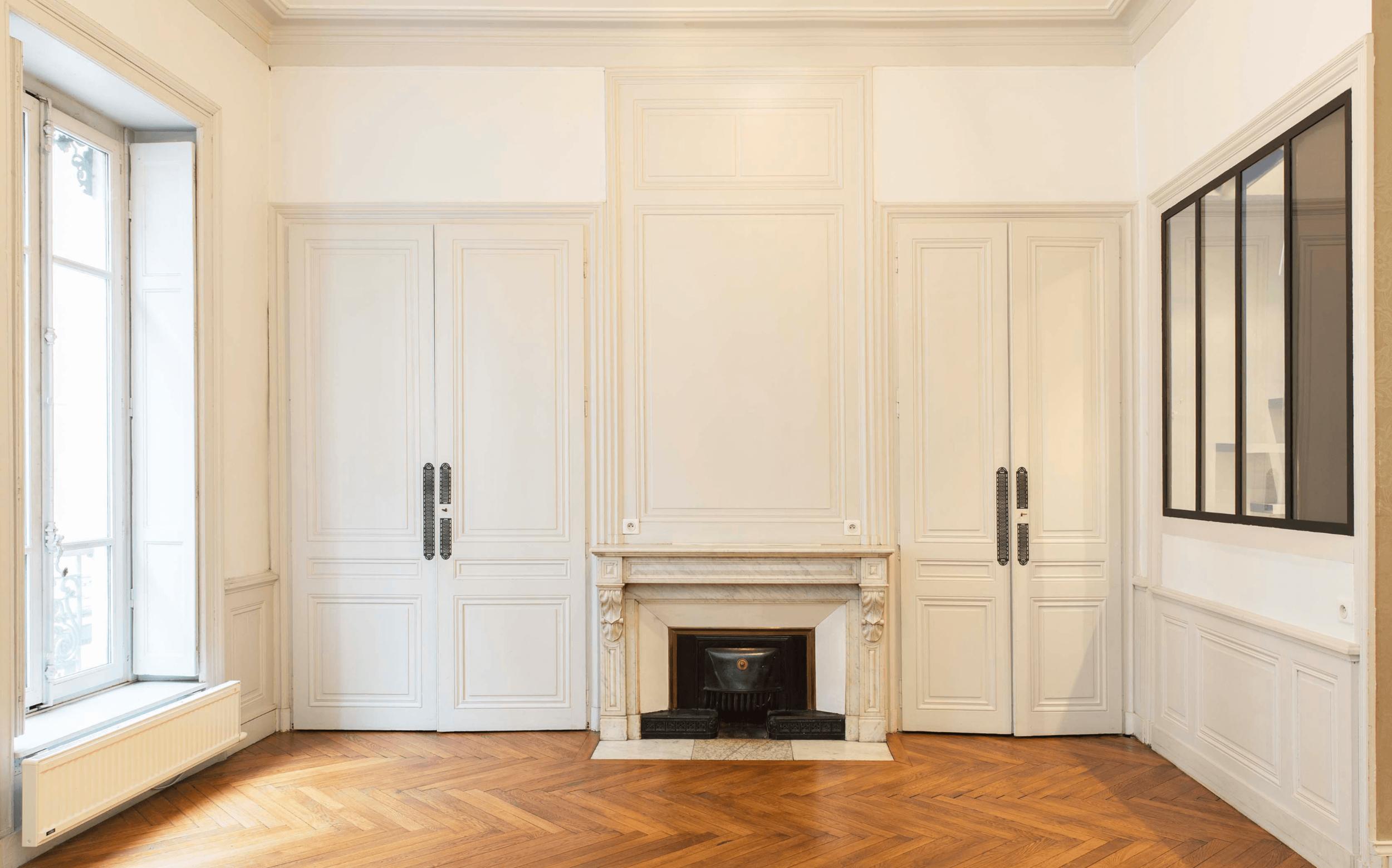 bumper-vendu-appartement-maison-immobilier10.png