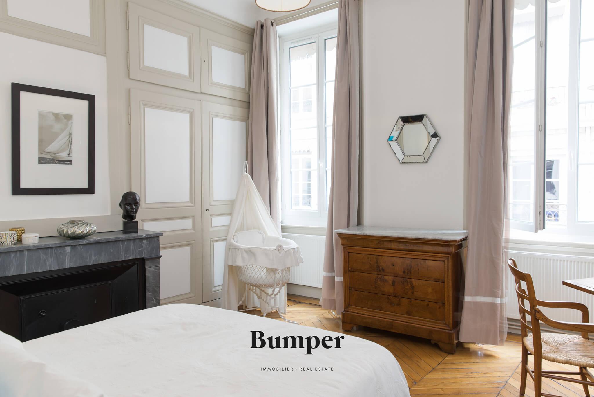 bumper-vendu-appartement-maison-immobilier15.jpg