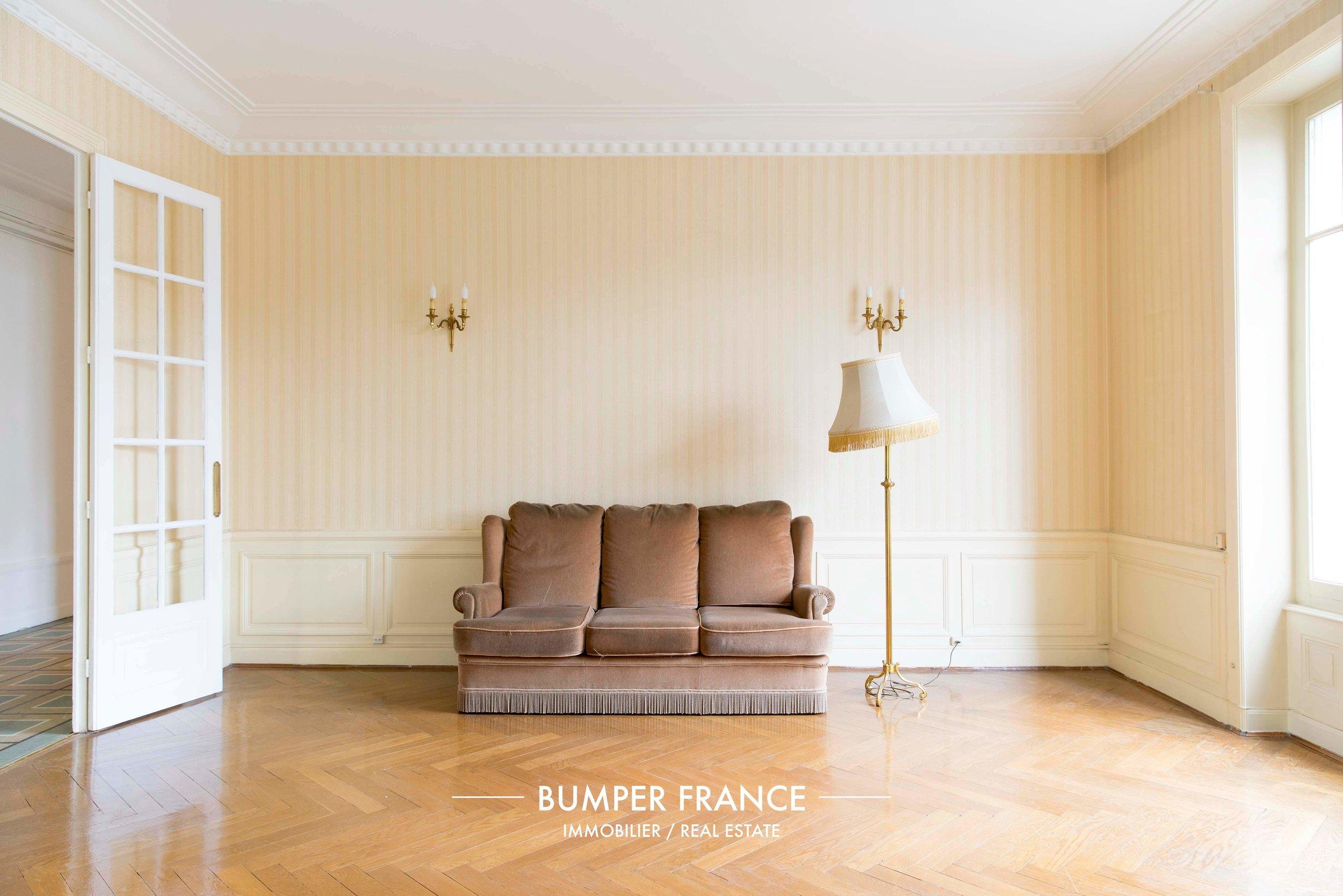 bumper-vendu-appartement-maison-immobilier17.jpg
