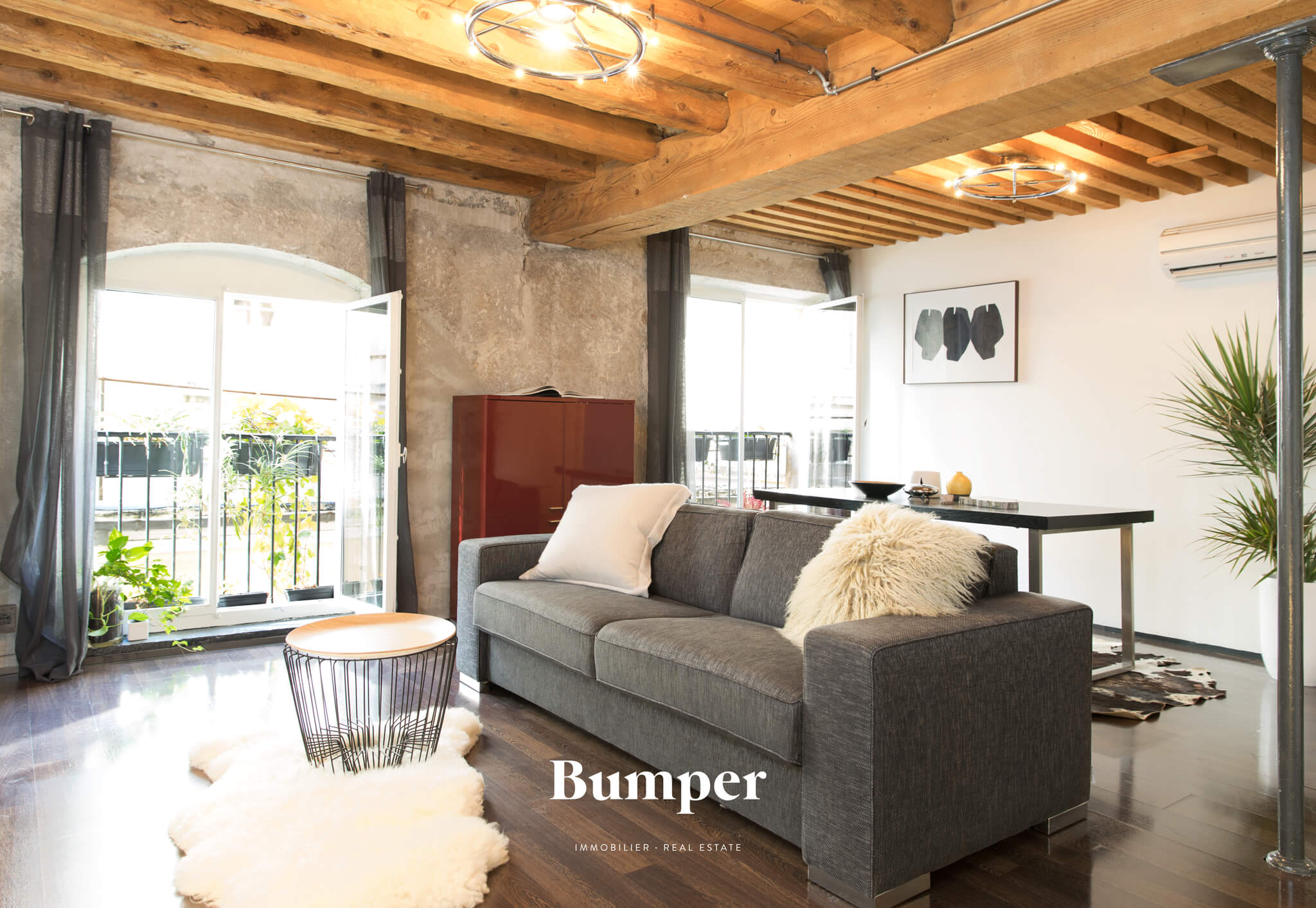 bumper-vendu-appartement-maison-immobilier20.jpg