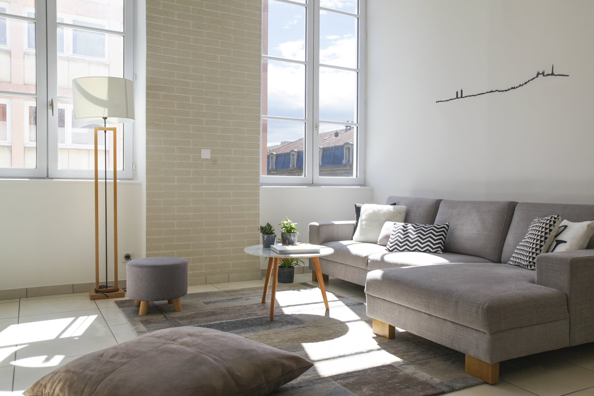 bumper-immobilier-appartement-vente-achat-investir-pret-courtier-lyon-69006-chambre-massena-foch-renove-0.jpg