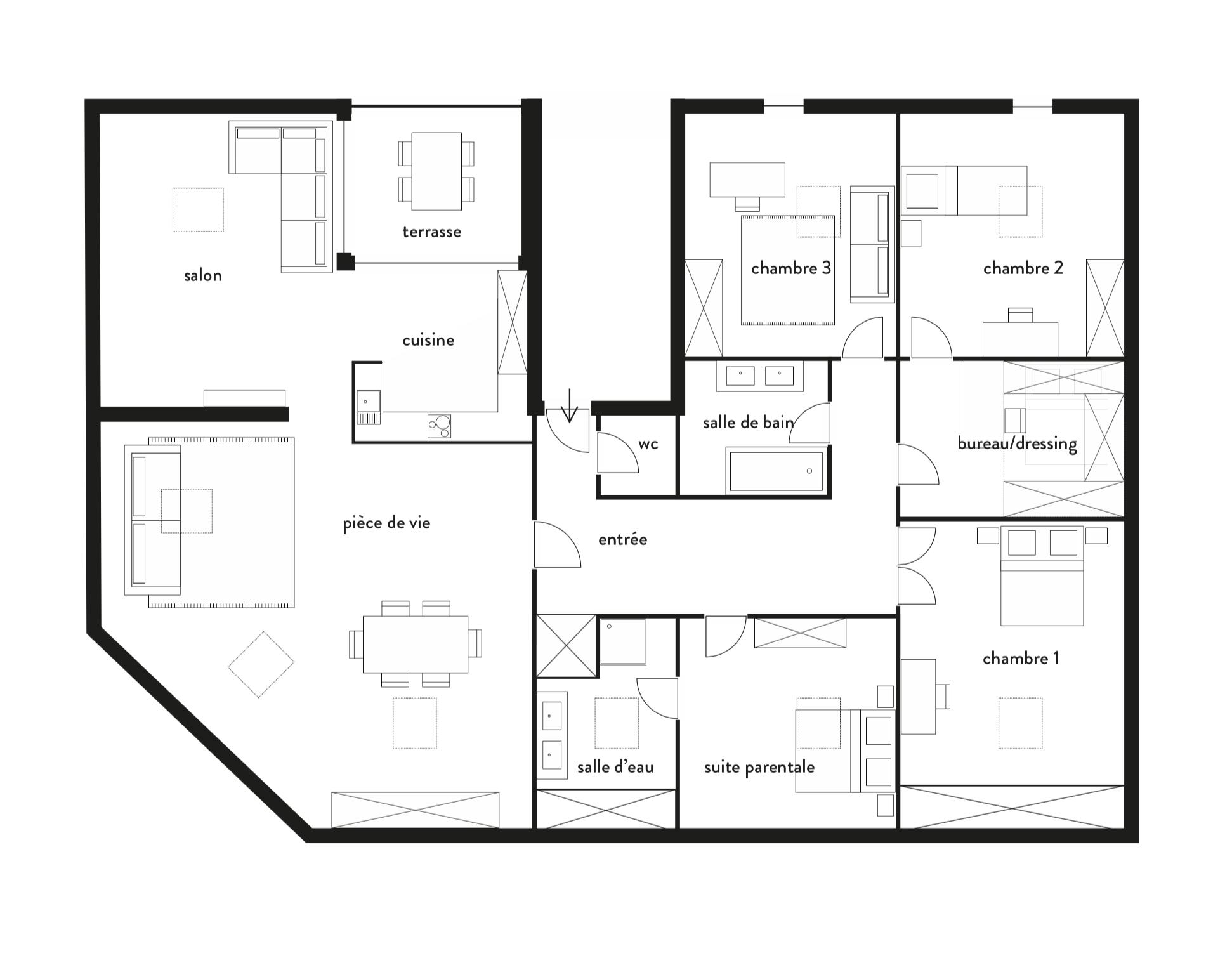 bumper-blog-news-immobilier-lyon-appartement-vente-achat-investir-homestaging-design-decoration-lifestyle-art-.png