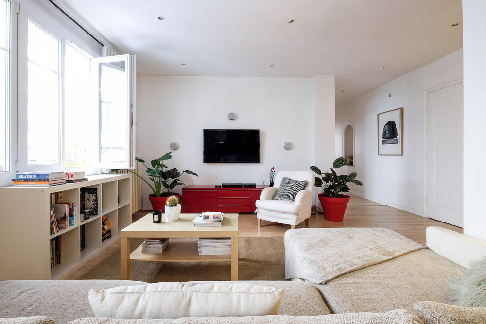 still-bumper-immobilier-lyon-investissement-appartement-place-guichard-prefecture-part-dieu-homestaging-decoration-architecture.jpg
