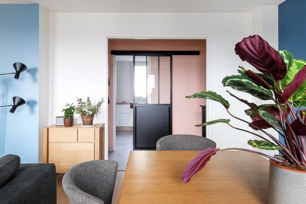 bumper-blog-news-immobilier-lyon-appartement-vente-achat-investir-homestaging-design-decoration-lifestyle-art-.jpg