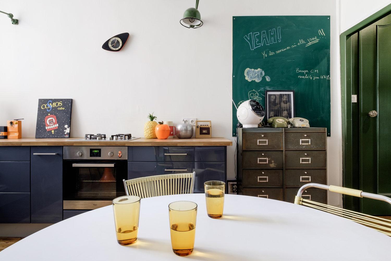 1-bumper-broc-appartement-sainte-catherine-lyon-immobilier-69001-opera-hote-de-ville16.jpg