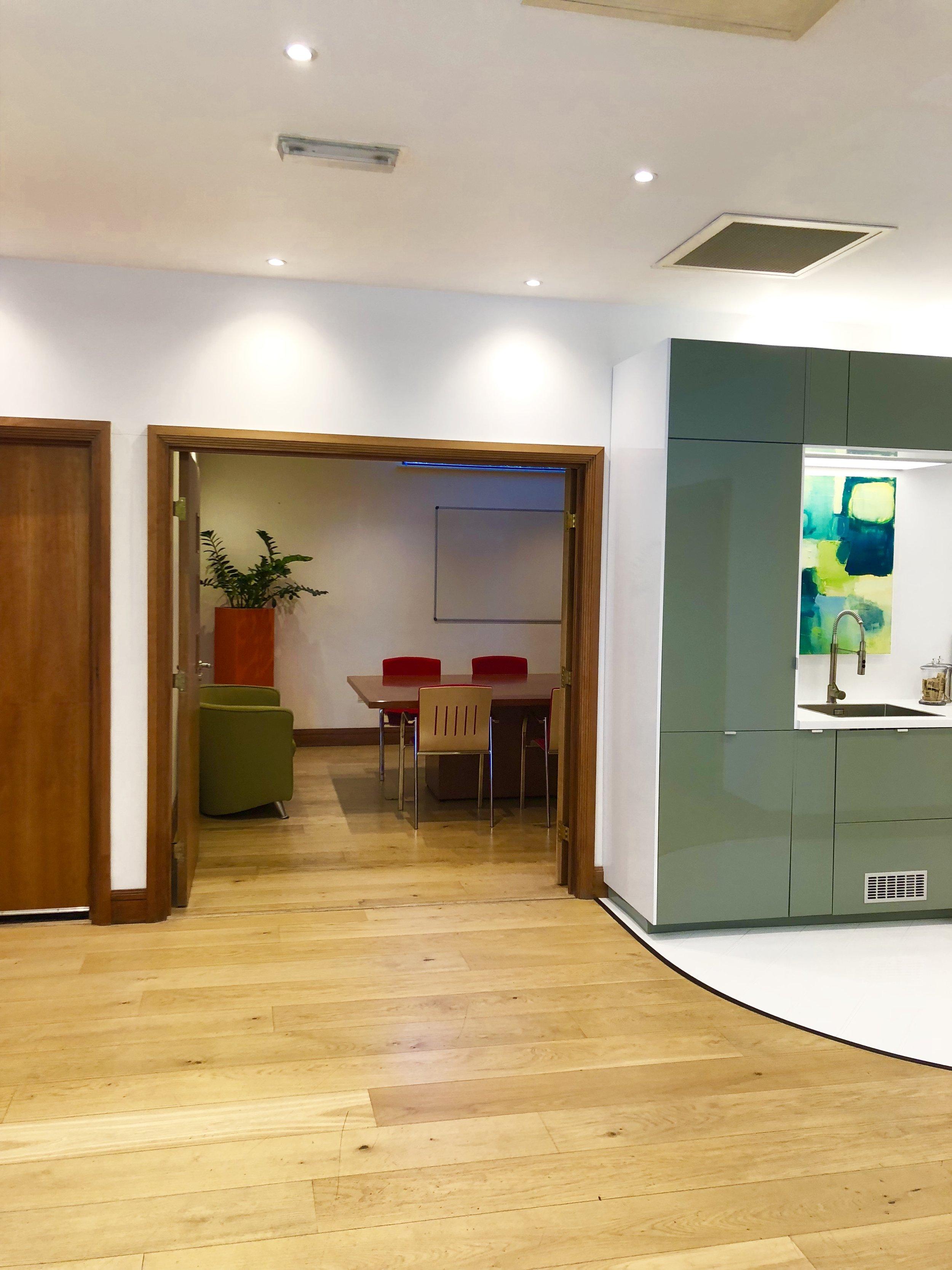 reception + kitchen.jpg