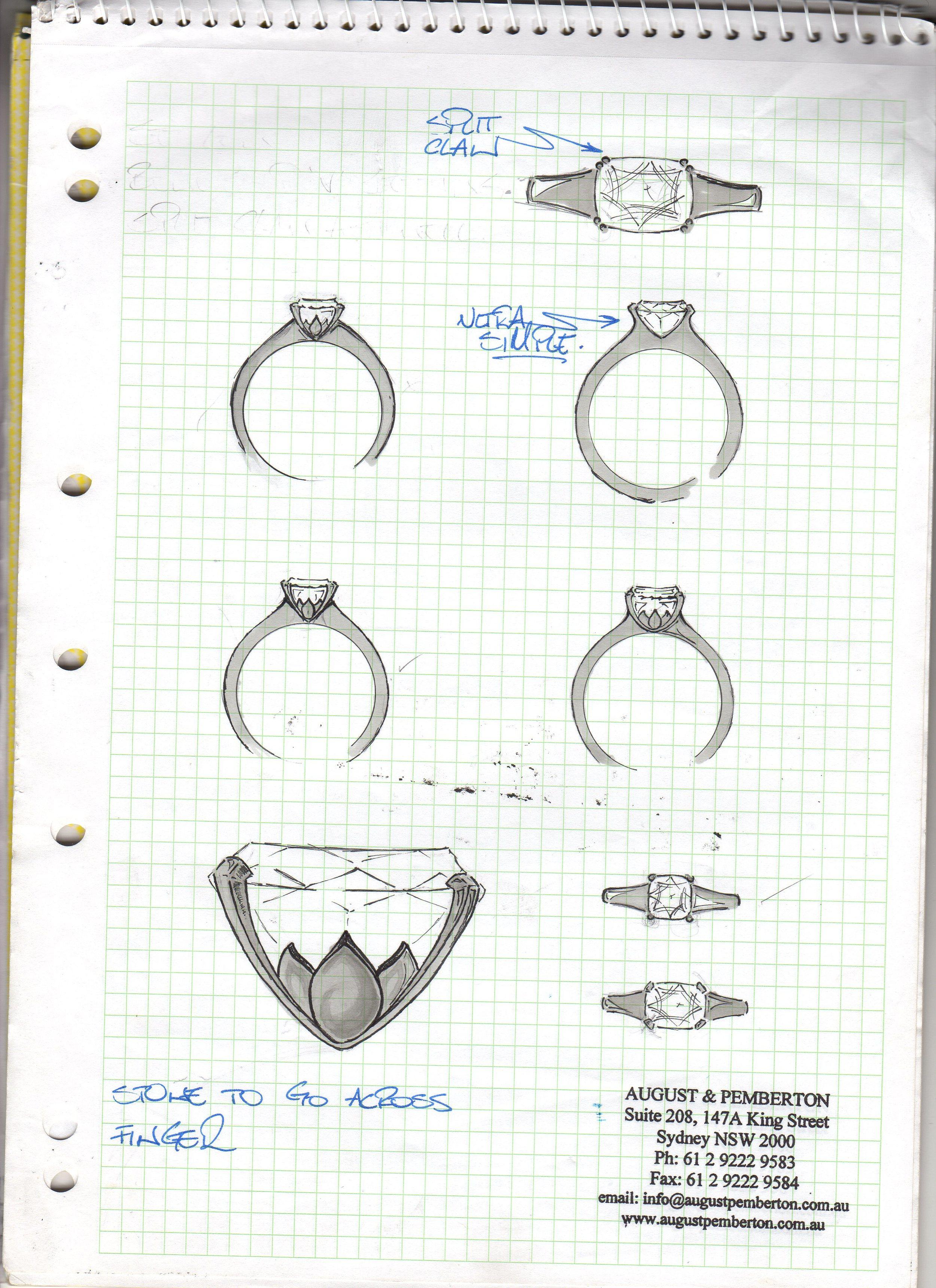 sketch 4157.jpg