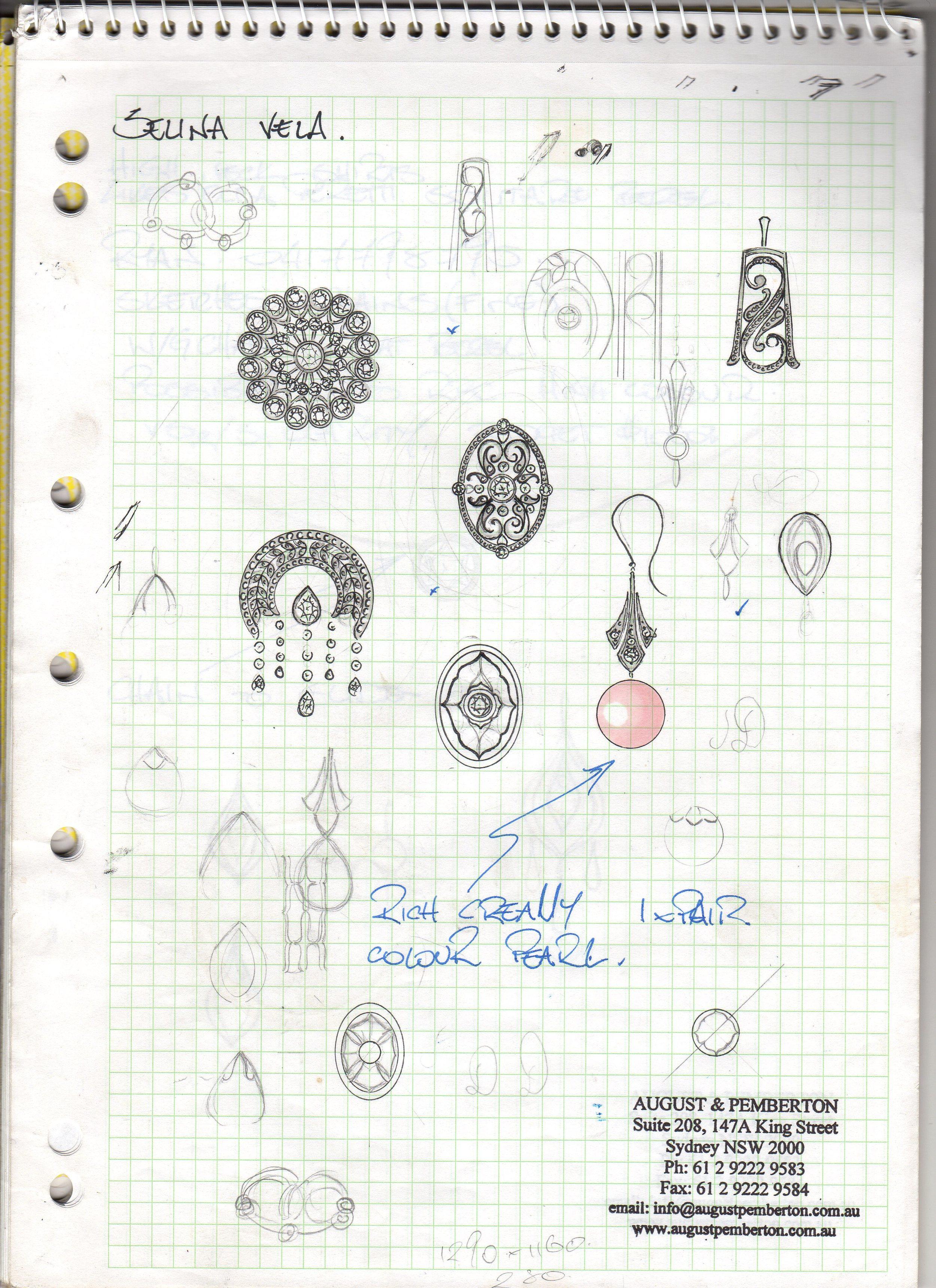 sketch 5158.jpg