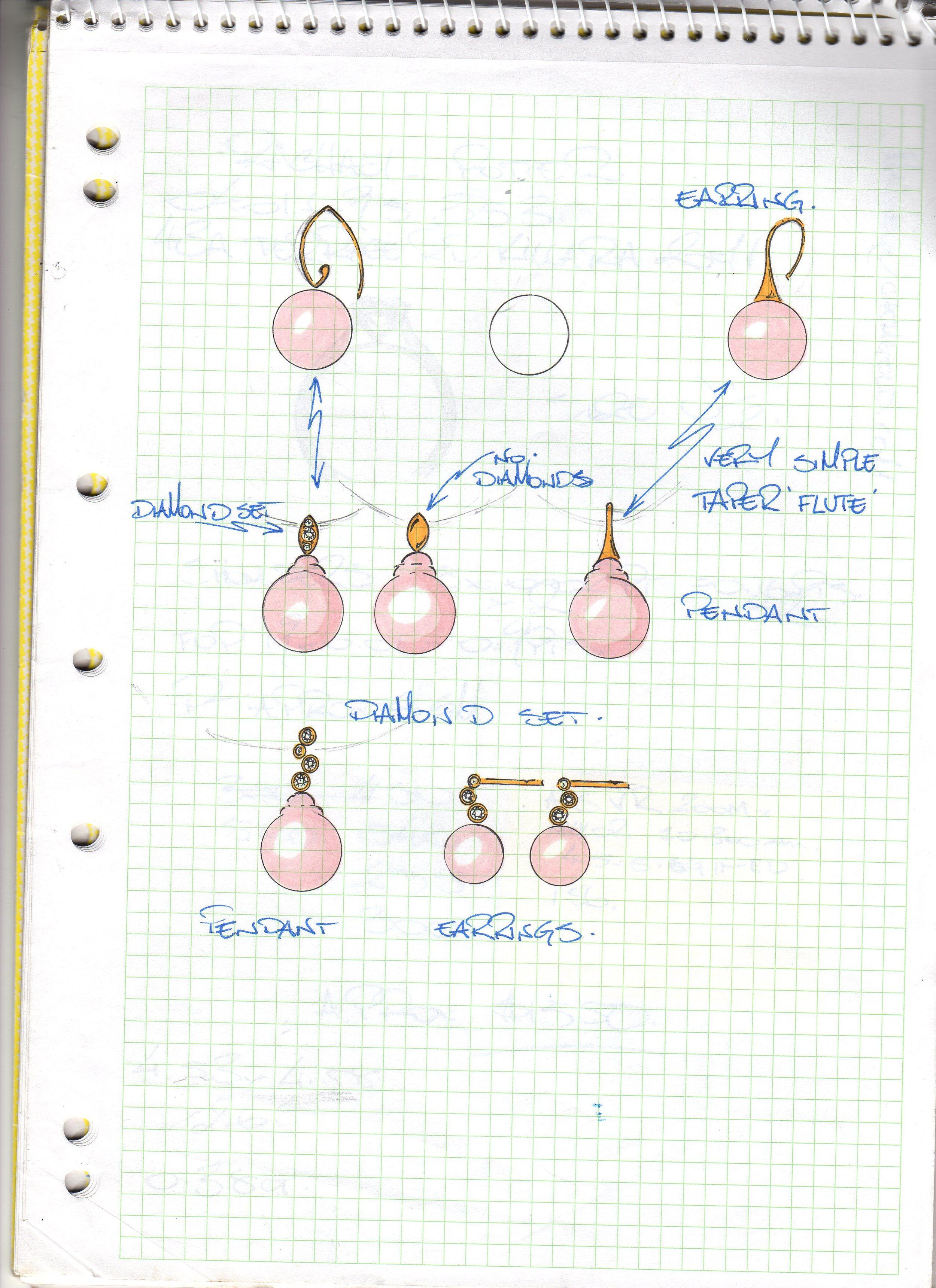 sketch 7160.jpg