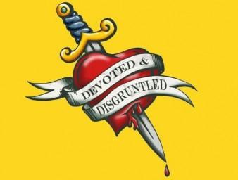 Devoted_and_Disgruntled_logo.jpg338x256.391634981.jpg
