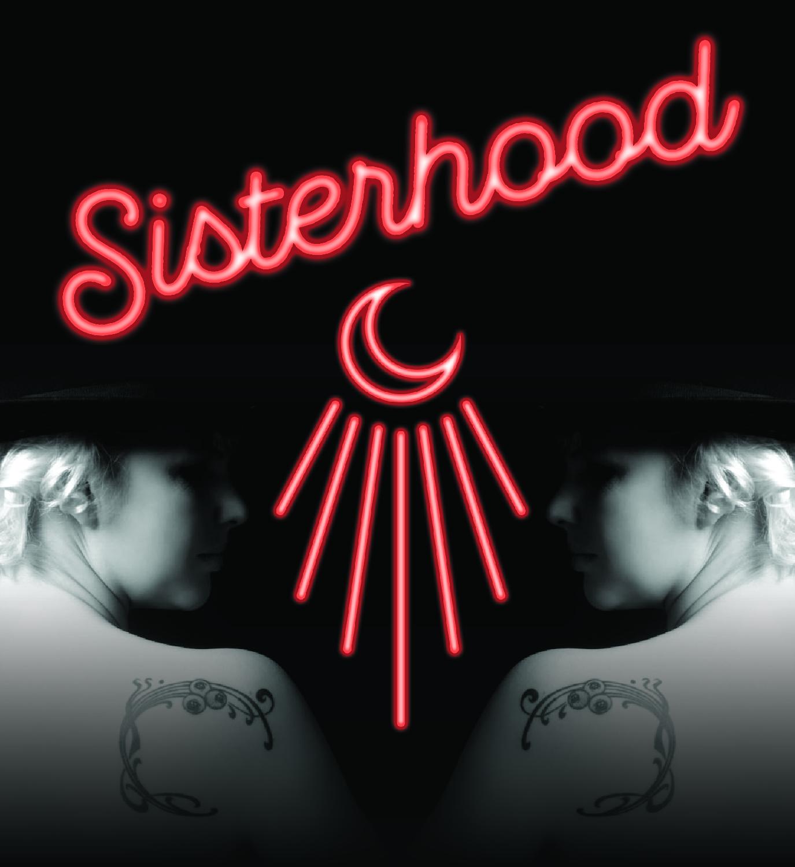 Sisterhood-Thumbnail-Fringe.jpg
