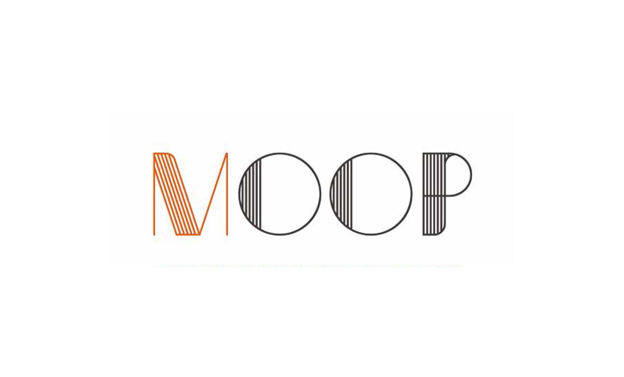MOOP Logo 1.jpg