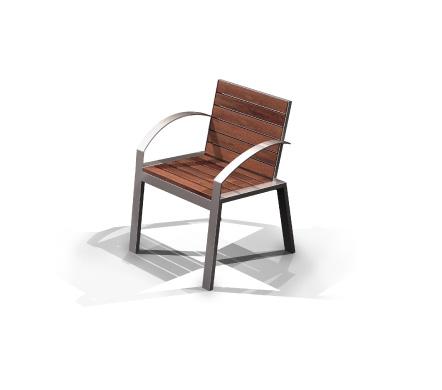 s59.2 chair main.jpg