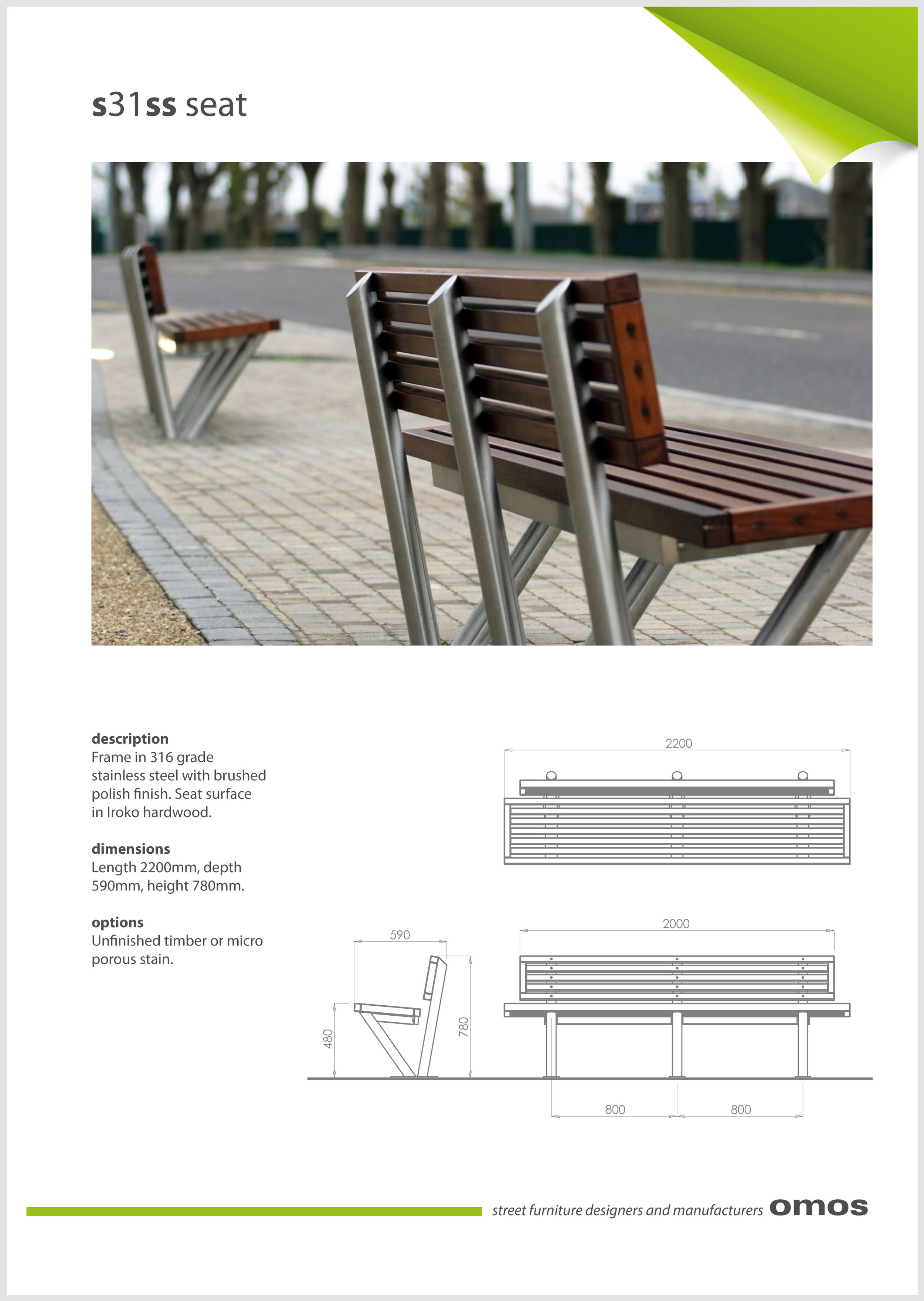 s31ss seat data sheet.jpg