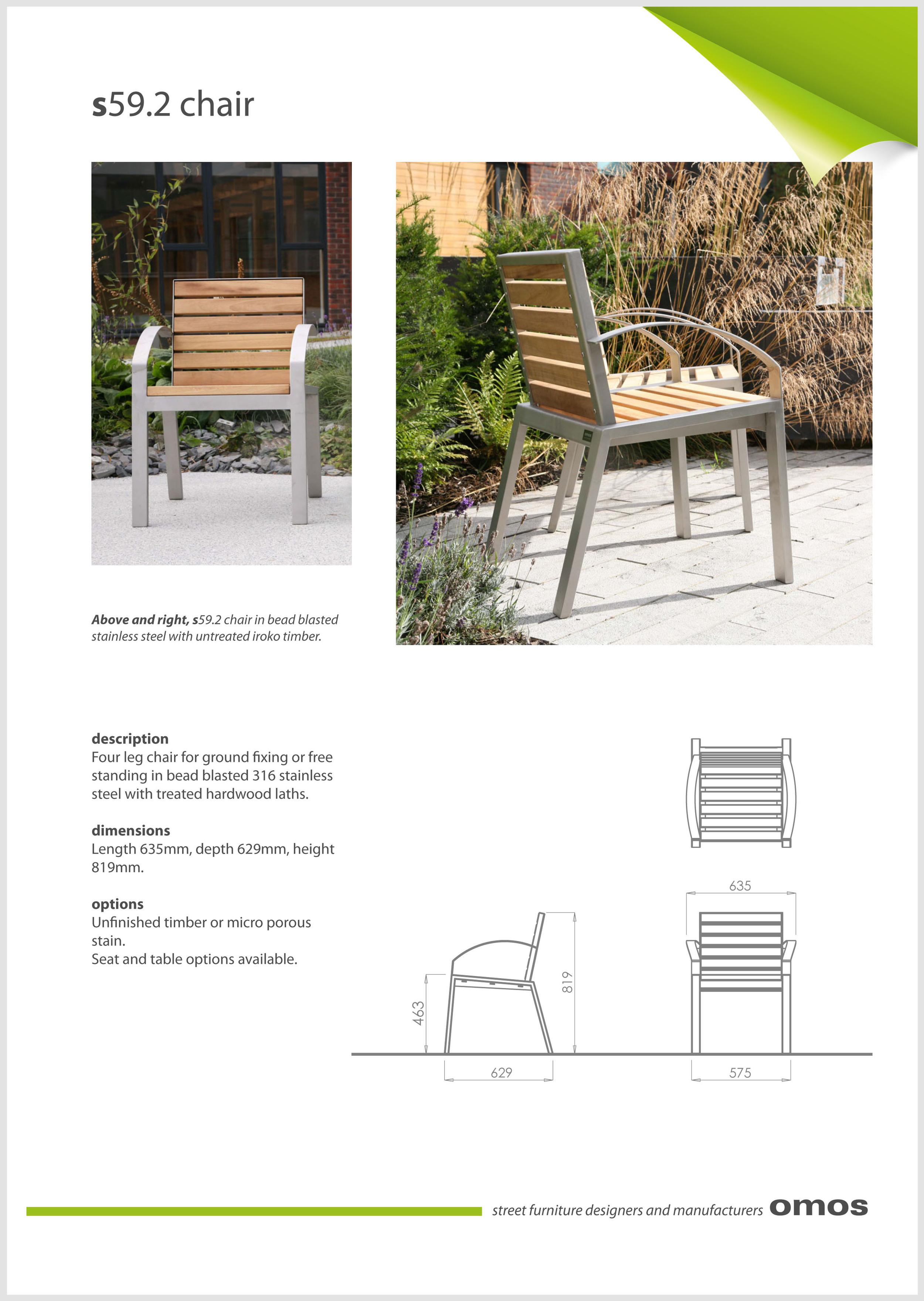 s59.2 chair data sheet.jpg