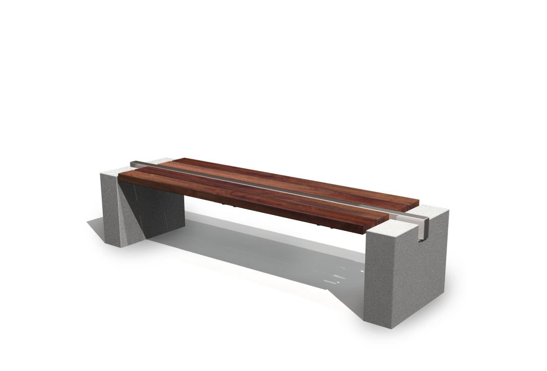 s83 range bench.jpg