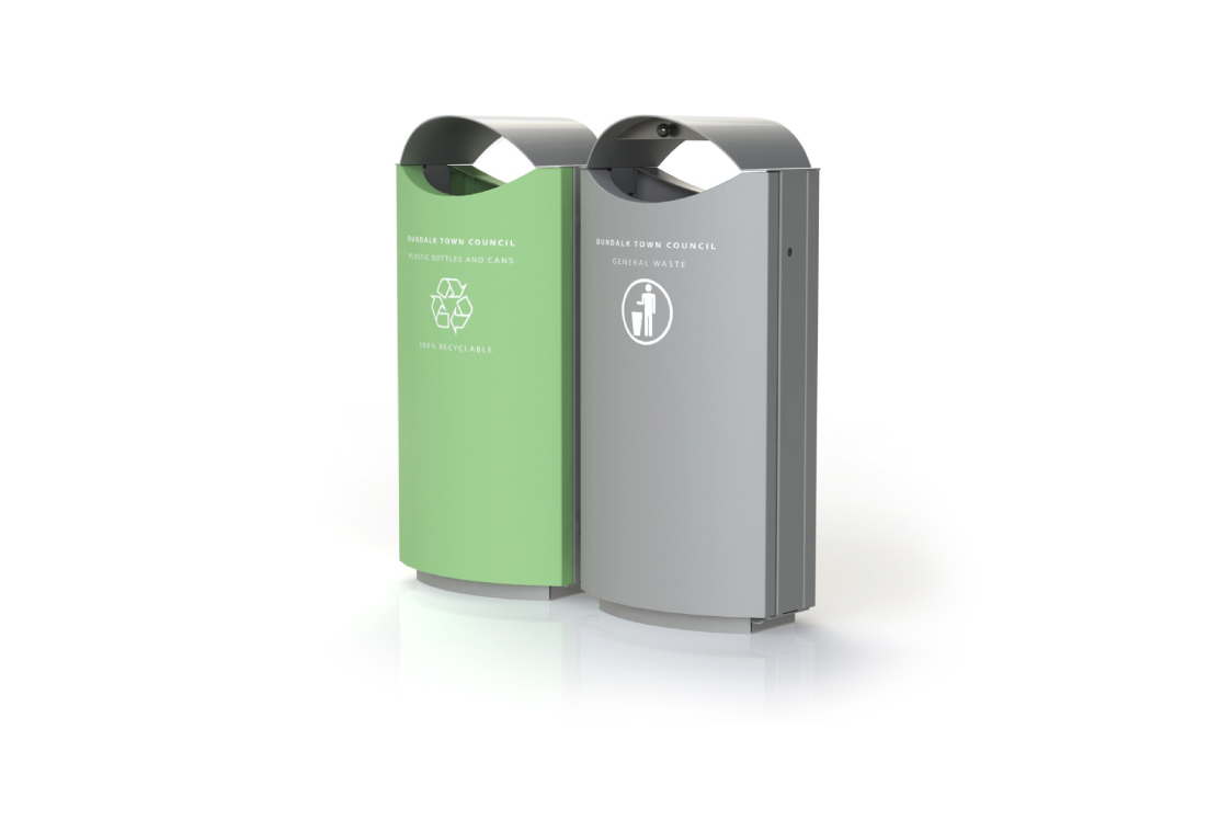 s16 range recycling.jpg