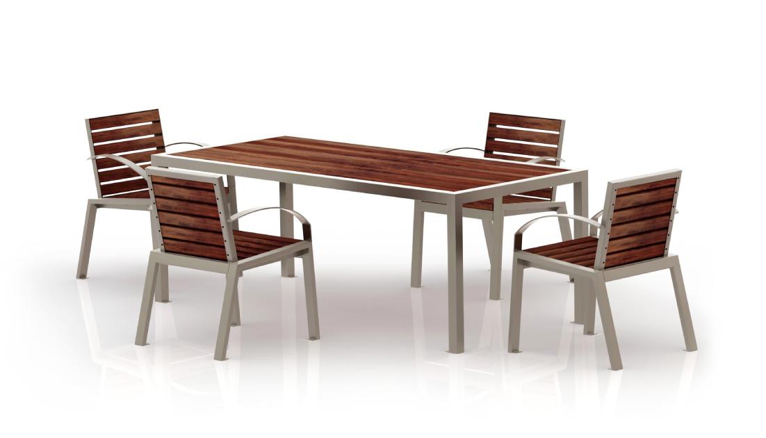 s59.2 range picnic set.jpg