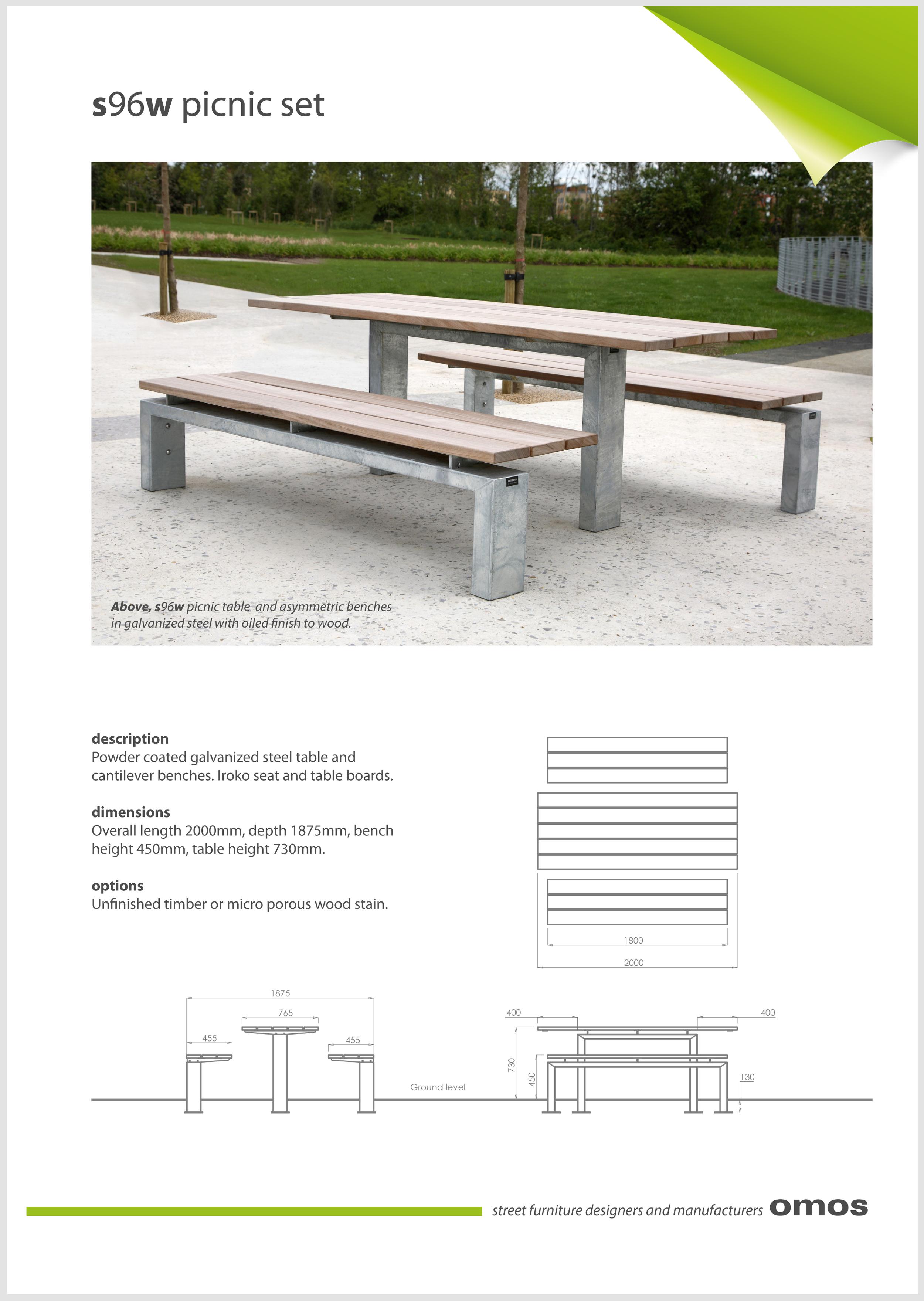 s96w picnic set data sheet.jpg