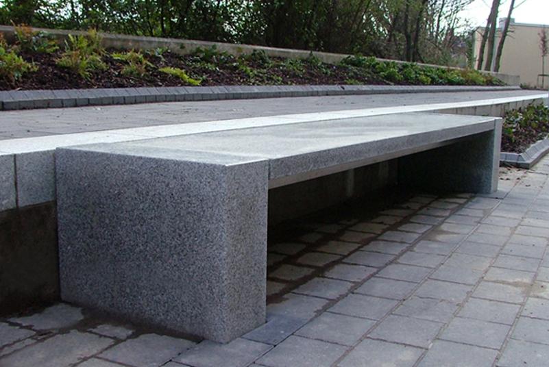 s66 bench