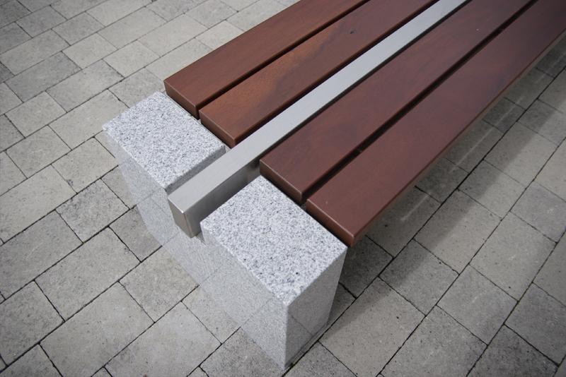 s83 bench